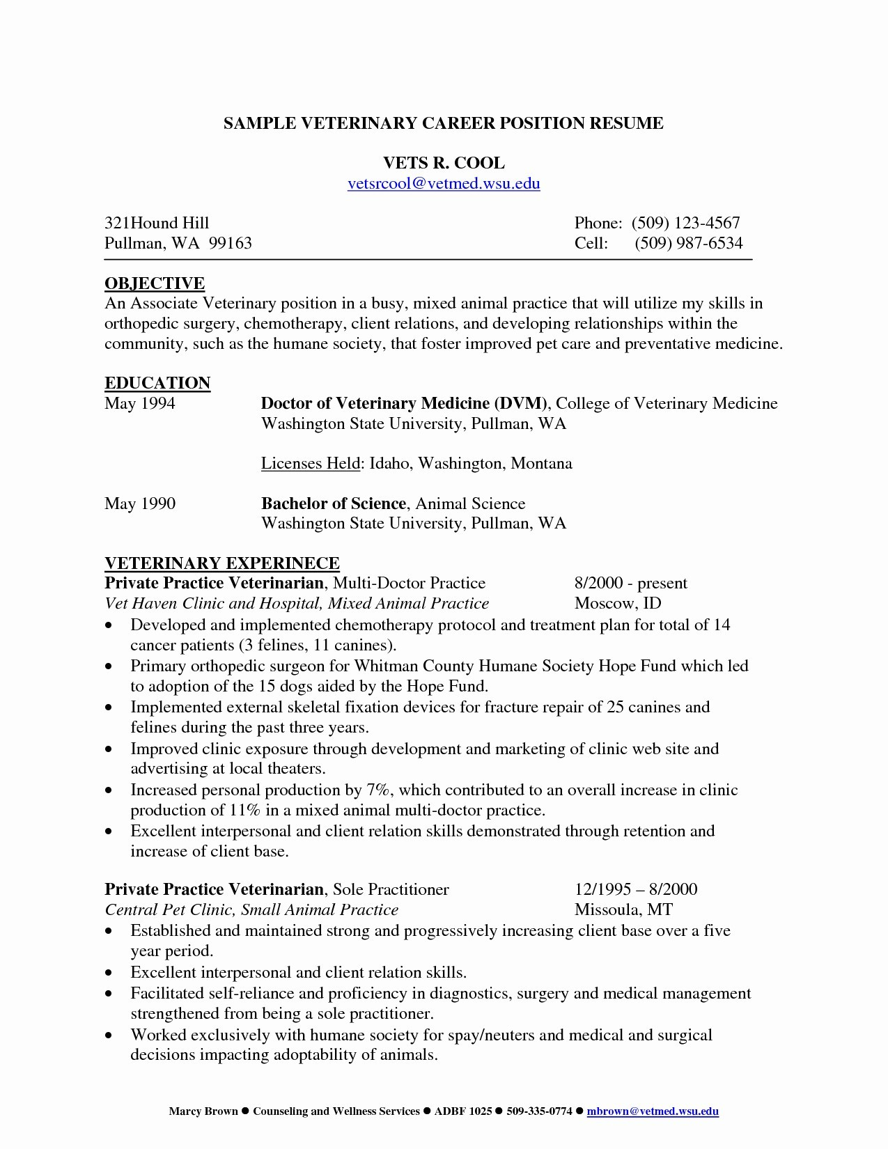 Resume for Pharmacy Technician - 25 Inspirational Pharmacy Tech Resume Sample