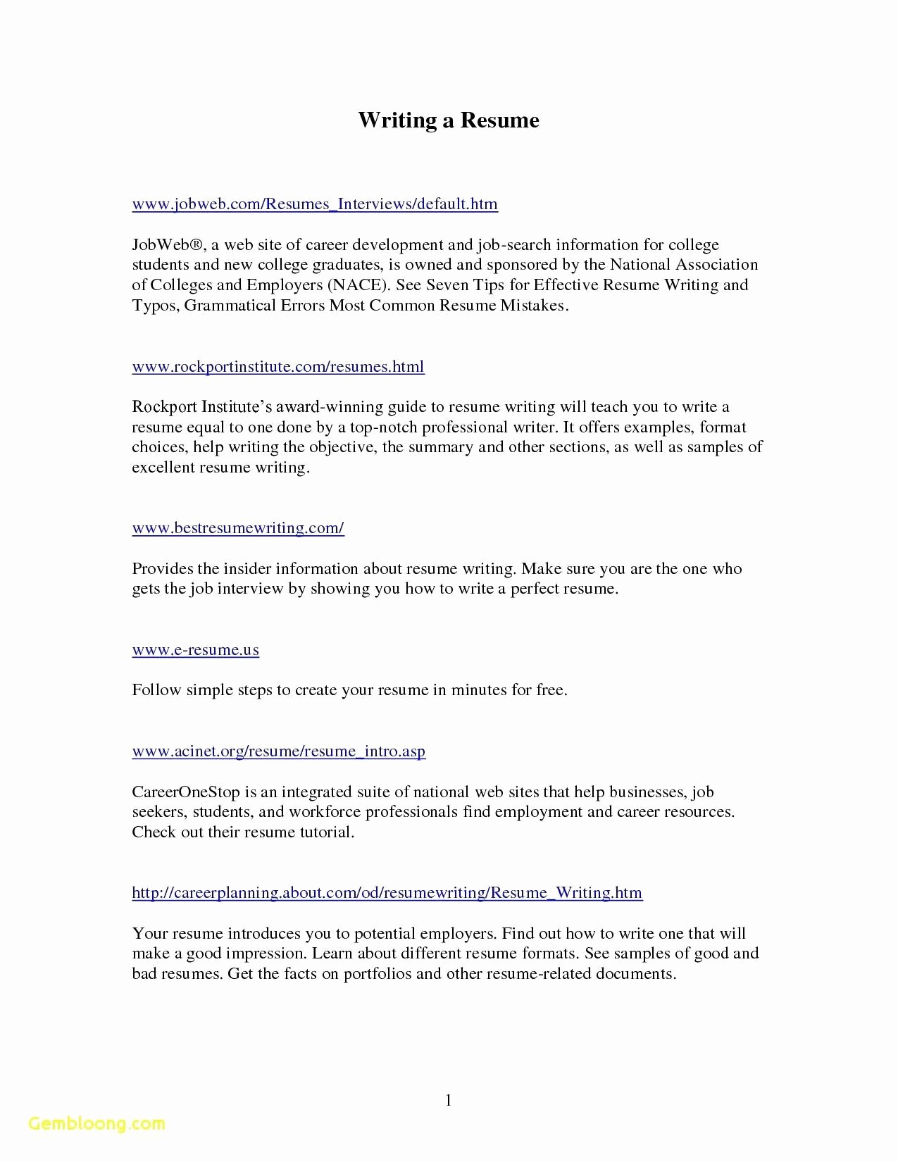 Resume for Police Officer with No Experience - Police Ficer Resume Cover Letter New Cover Letters Police Ficer No