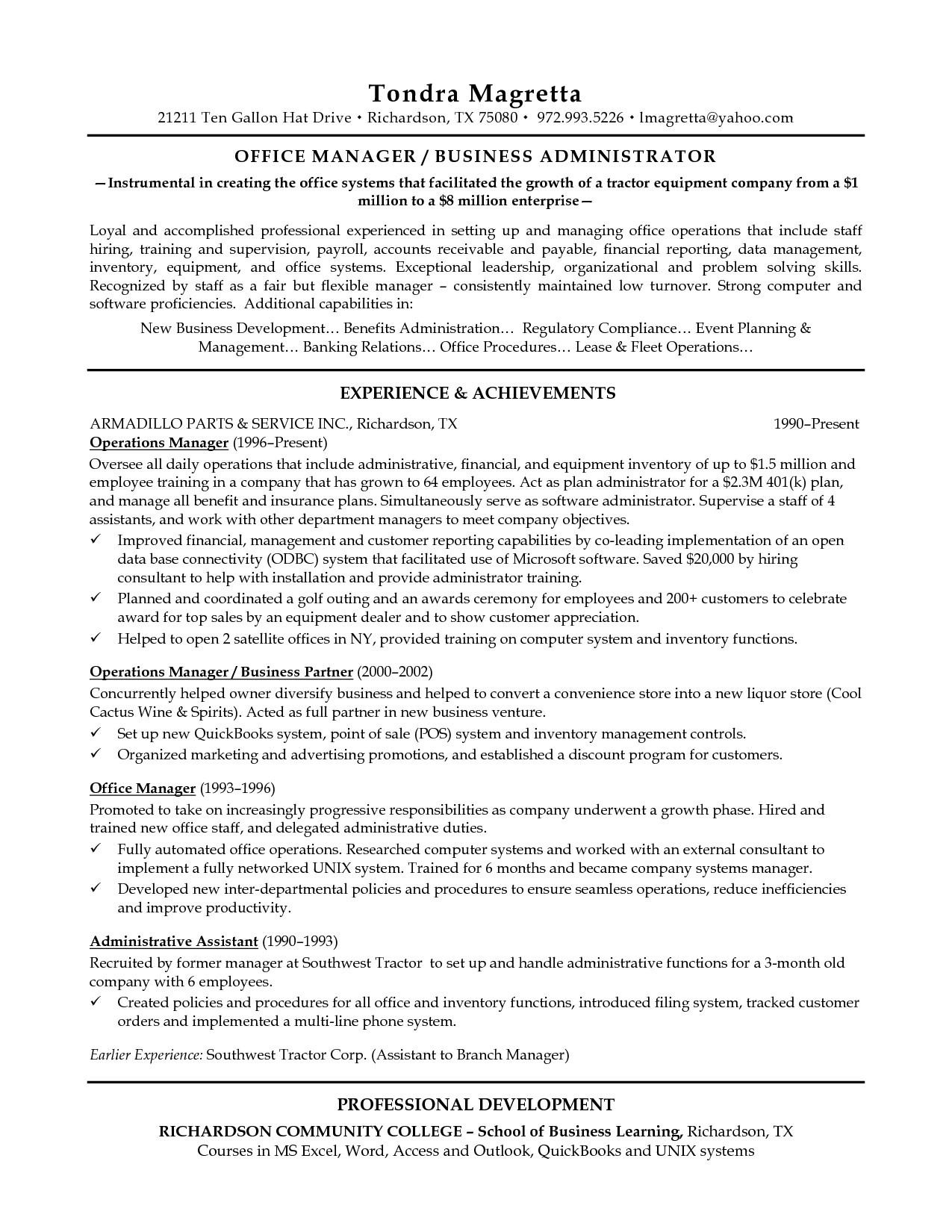 Resume for Retail Store - Retail Store Resume Elegant Best Awesome Store Manager Resume Resume