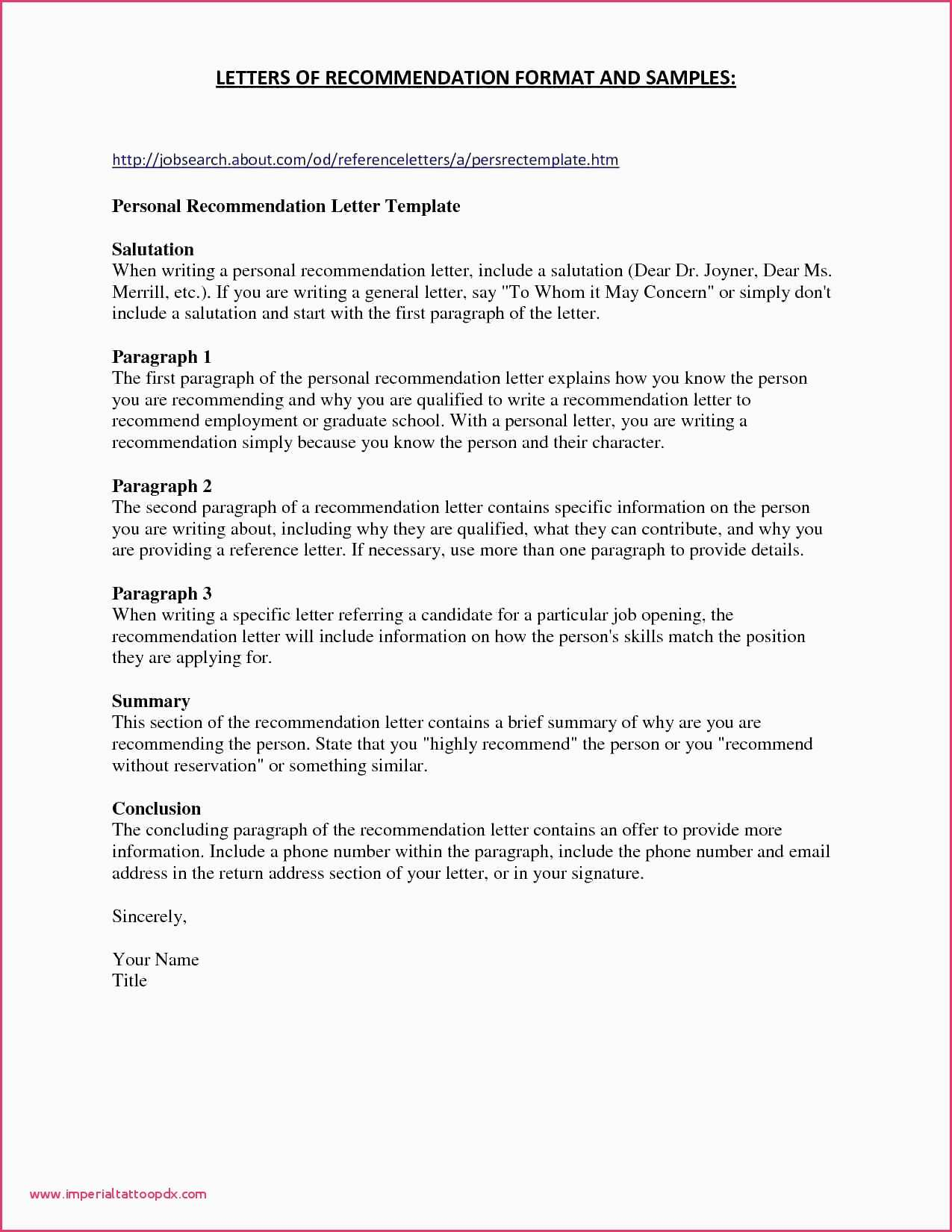 Resume Generator Free - Free Resume Generator Line Beautiful Best Resume Maker Awesome