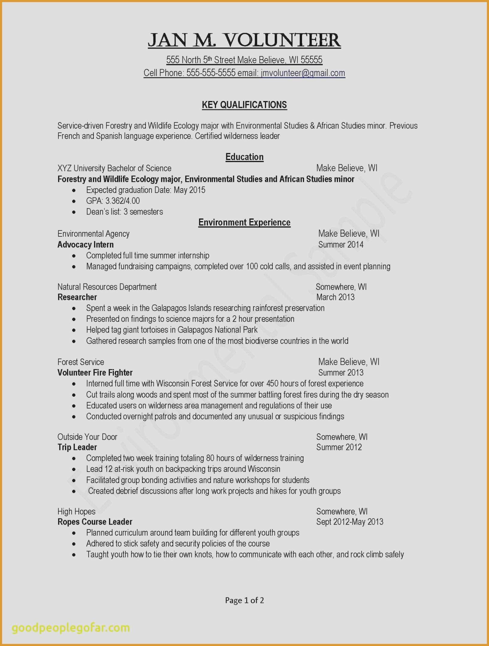 Resume Help Near Me - Free Resume Help Near Me Breathtaking Help with A Resume Lovely