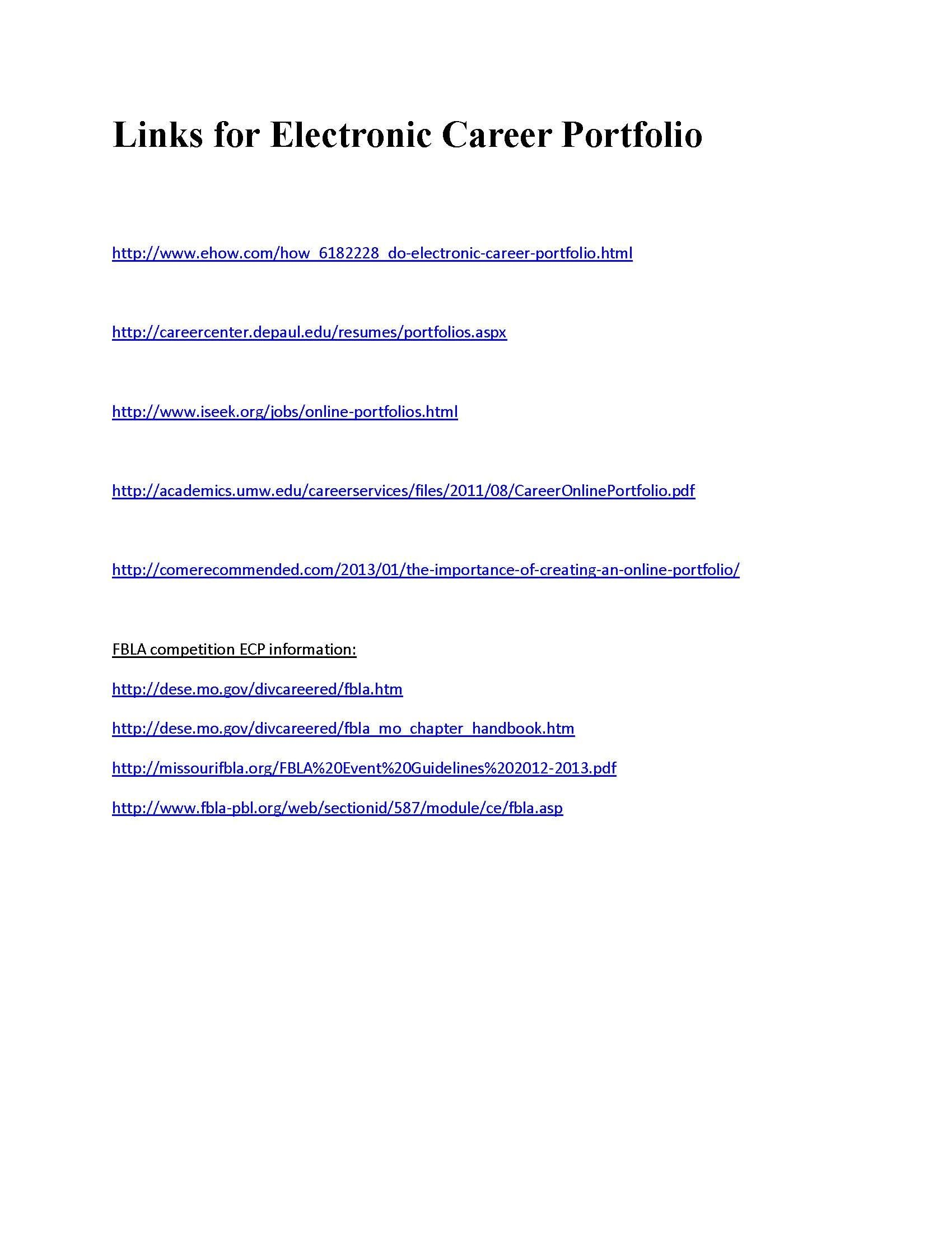 Resume Help Online - Create Line Resume New Links to Help You Create An Electronic