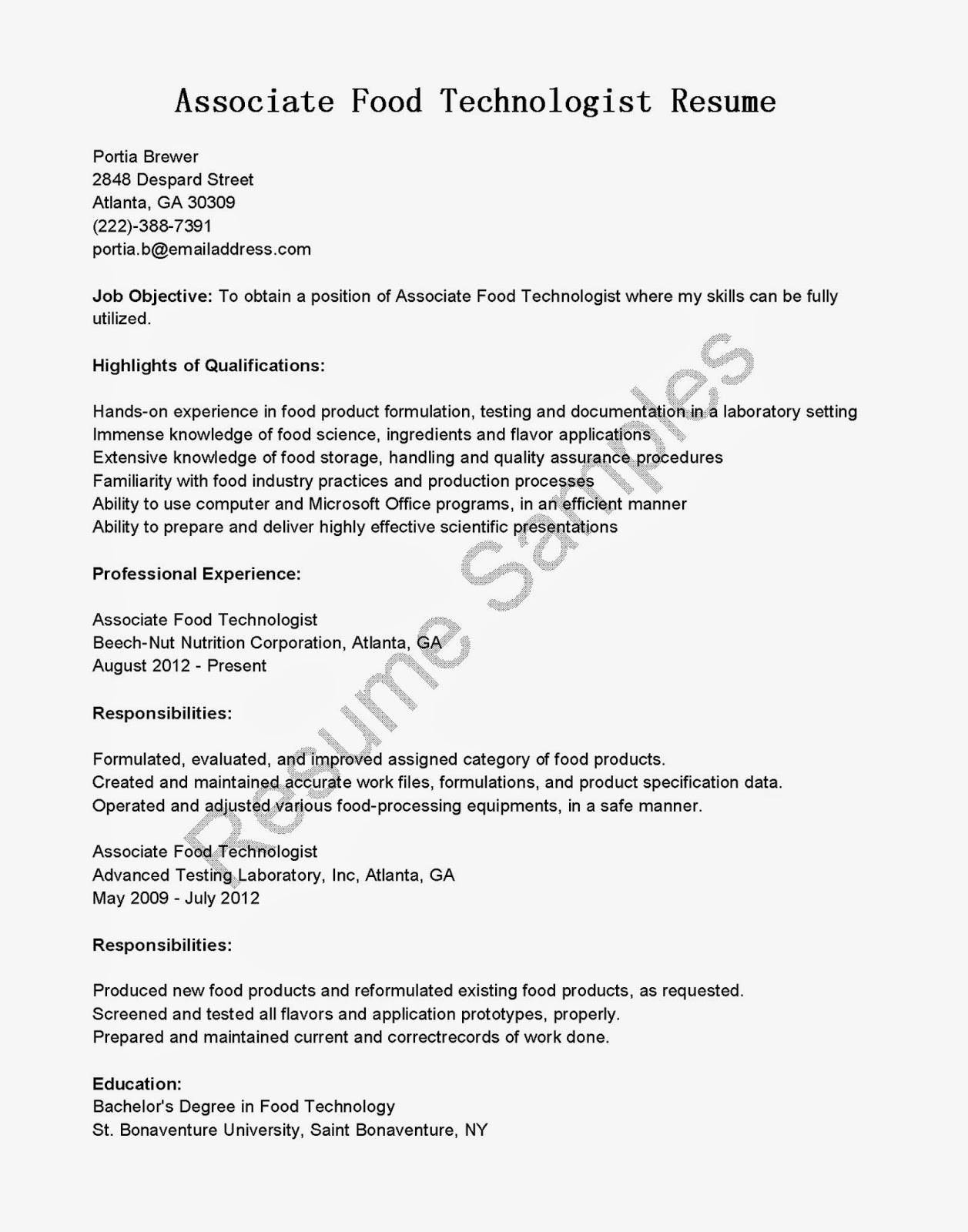 Resume Help Reviews - Monster Resume Writing Service Review Example Resume Writing