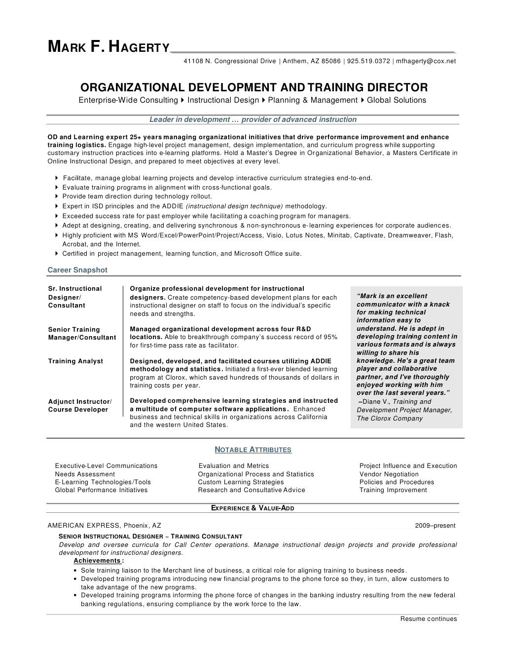 Resume How to Spell - Spelling Curriculum Vitae – Resume Spelling New Template Great