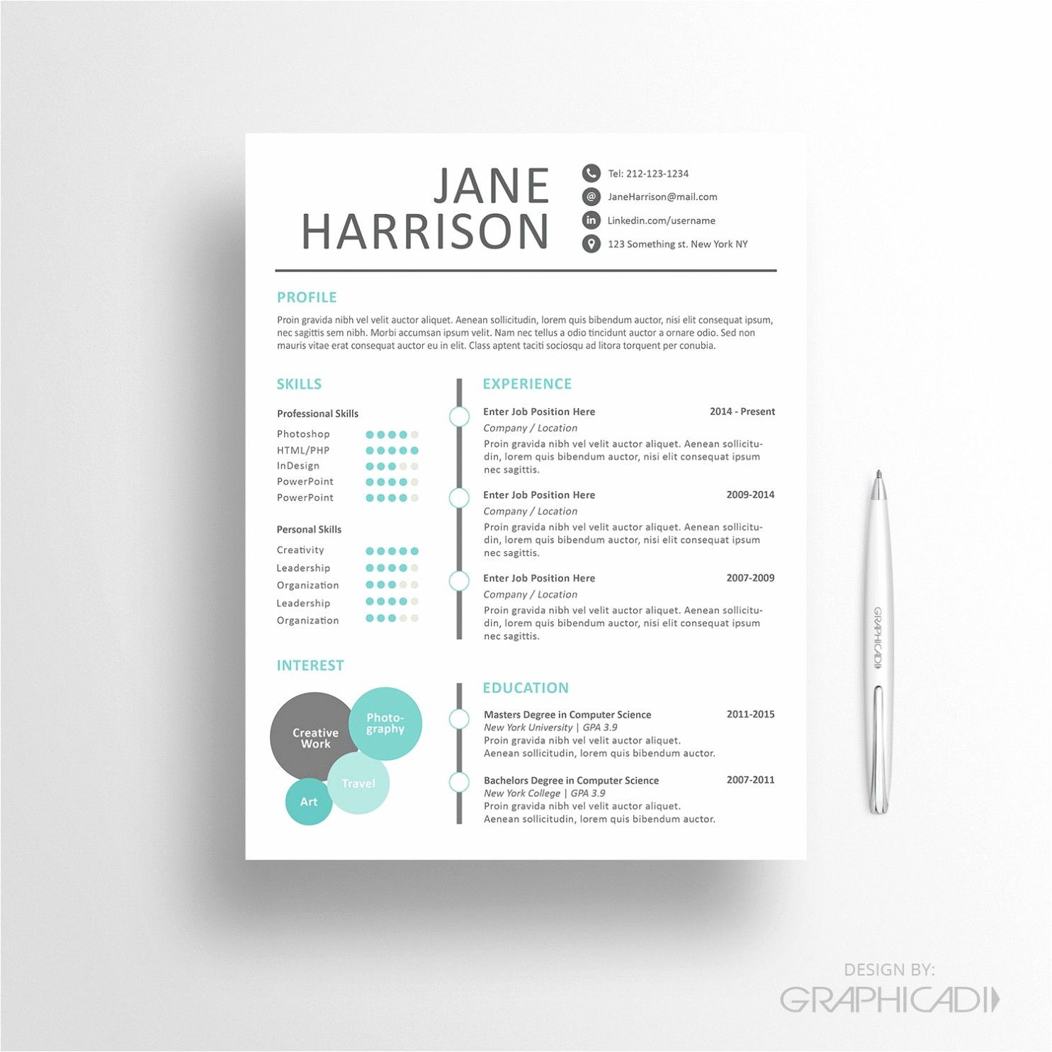 Resume Introduction Letter - Fun Cover Letter Inspirationa Best Resume Cover Letter Cover Letter