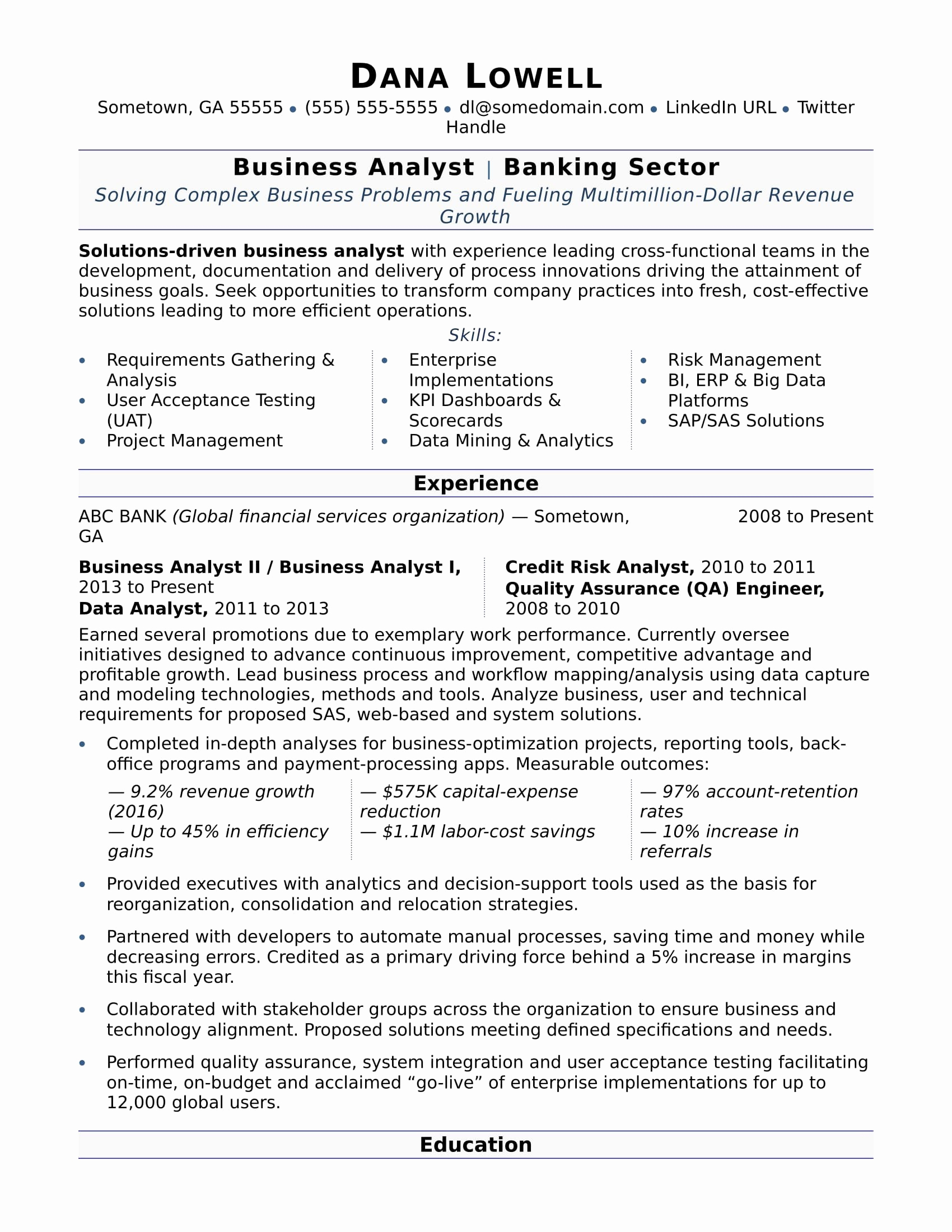 Resume Keyword Search - Keyword Einzigartig Finance Resume Keywords Design New Translator