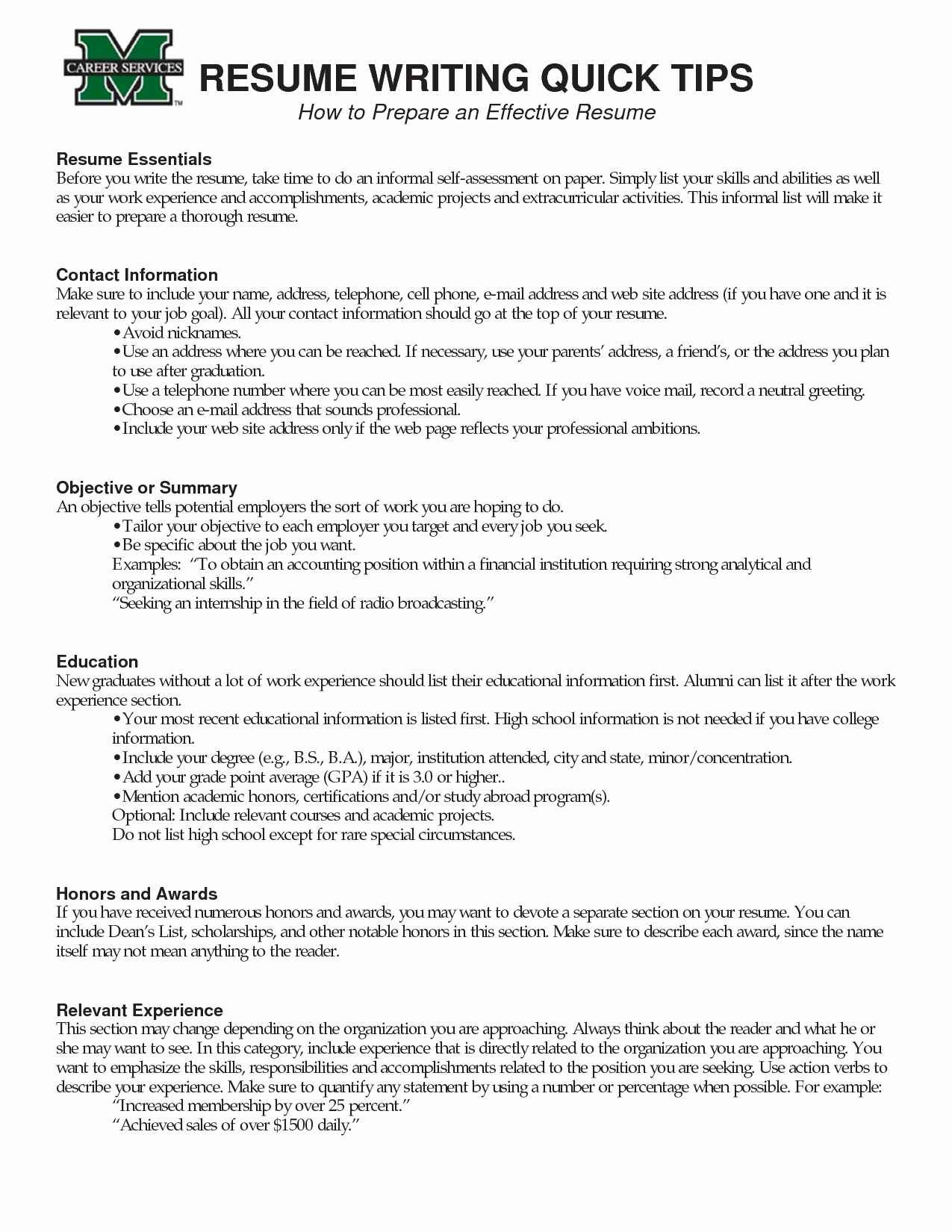 Resume Magic Trade Secrets Of A Professional Resume Writer Pdf - 21 Resume Magic Trade Secrets A Professional Resume Writer Pdf