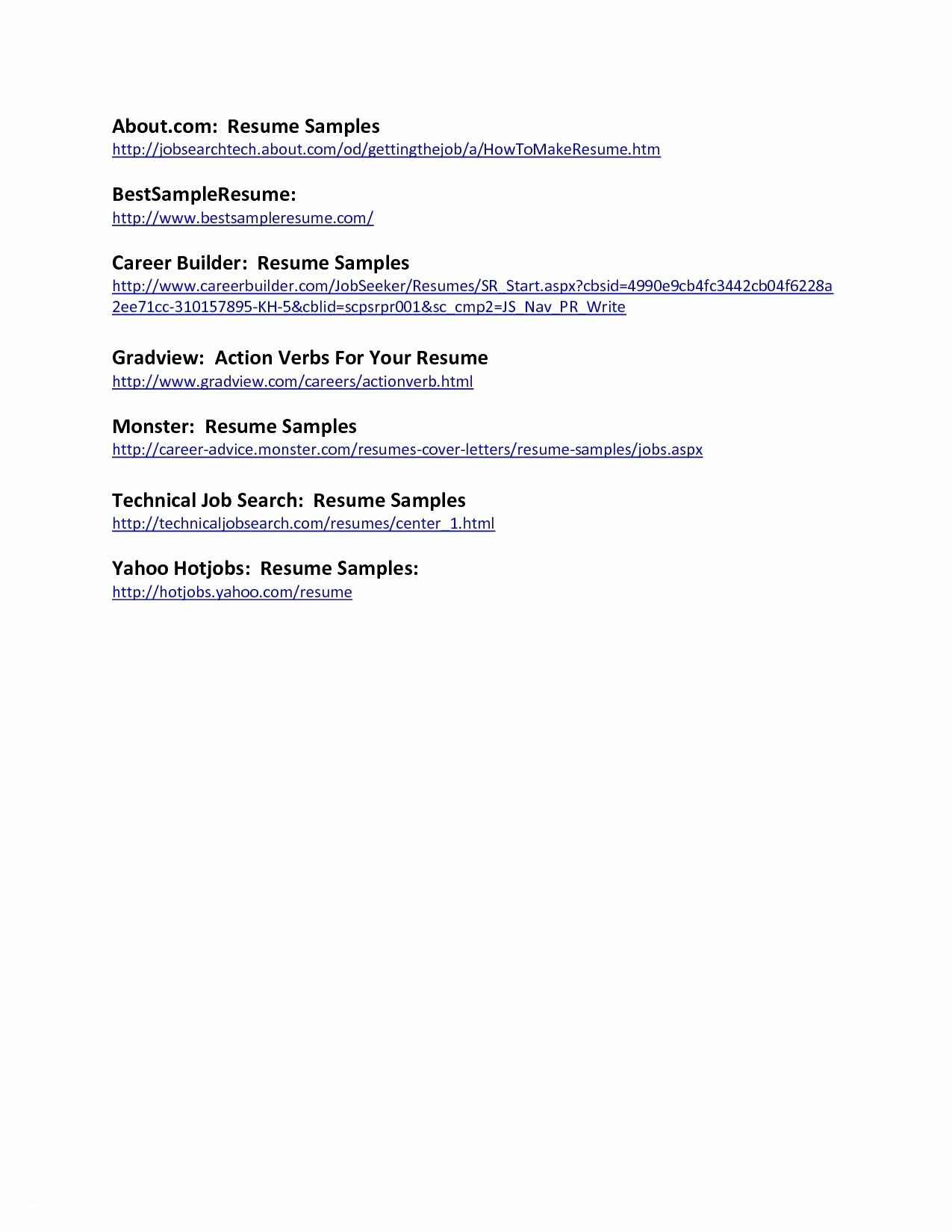 Resume Maker Free Download - Resume Template Microsoft Word Download Inspirationa Actually Free