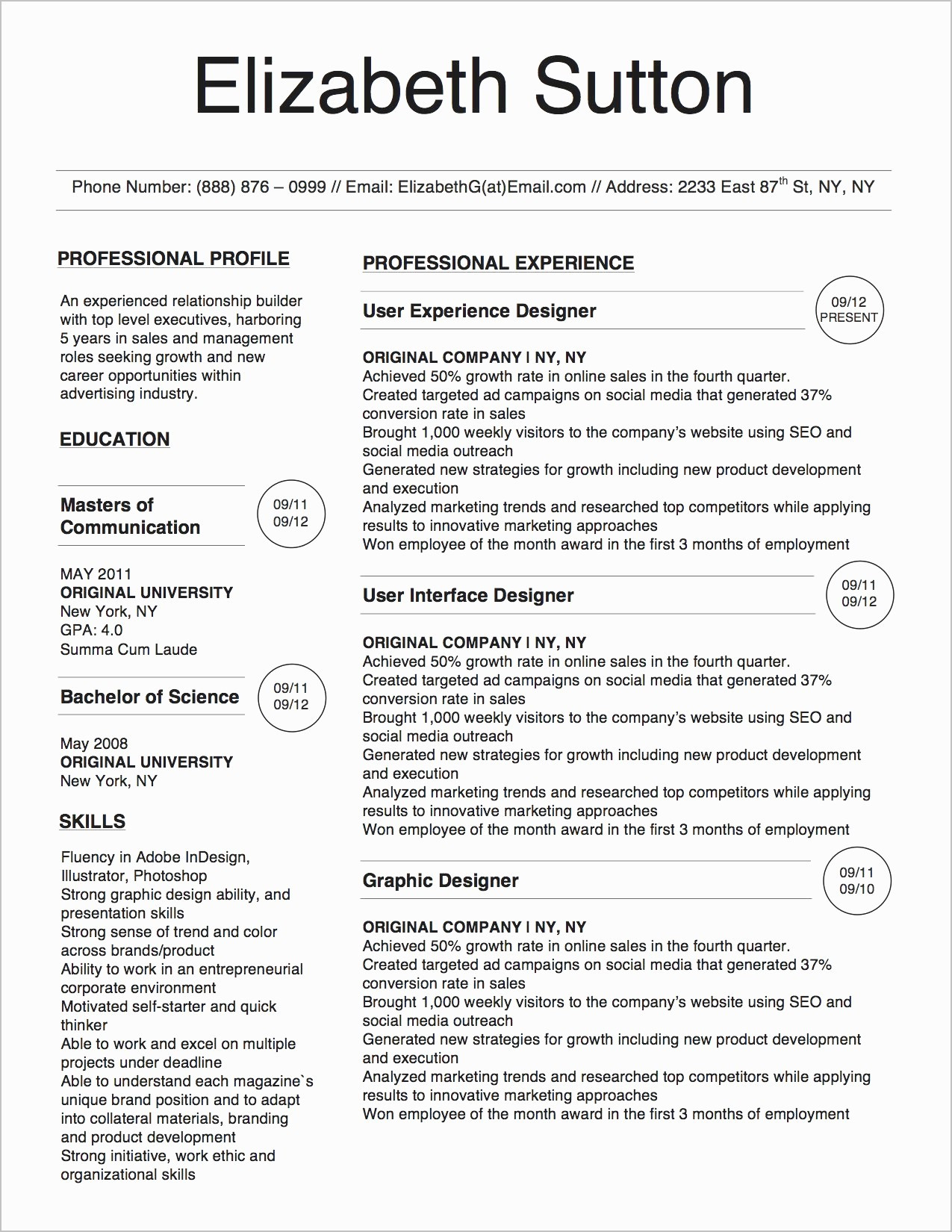 resume maker free online Collection-Best Quick Resume Maker Free Ideas Easy Resume Maker New Resume Maker Free Usajobs 12-j