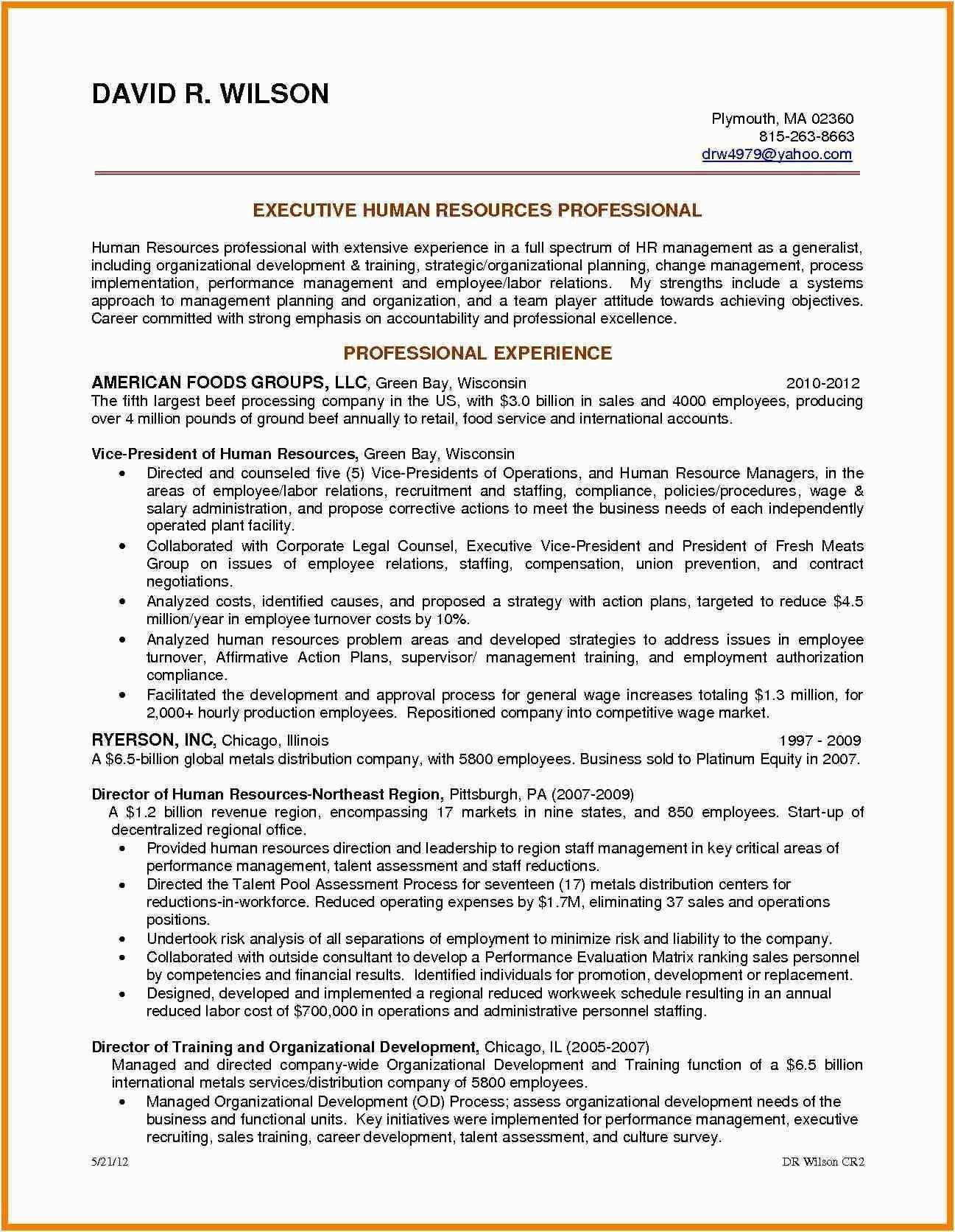Resume Objective for Career Change Examples - Career Change Resume Templates Fresh Objective Statement Resume