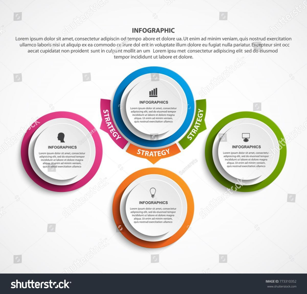 Resume Powerpoint Template - Biology Infographic – ¢Ë†Å¡ Resume Free Ppt Templates Awesome Ppt 0d