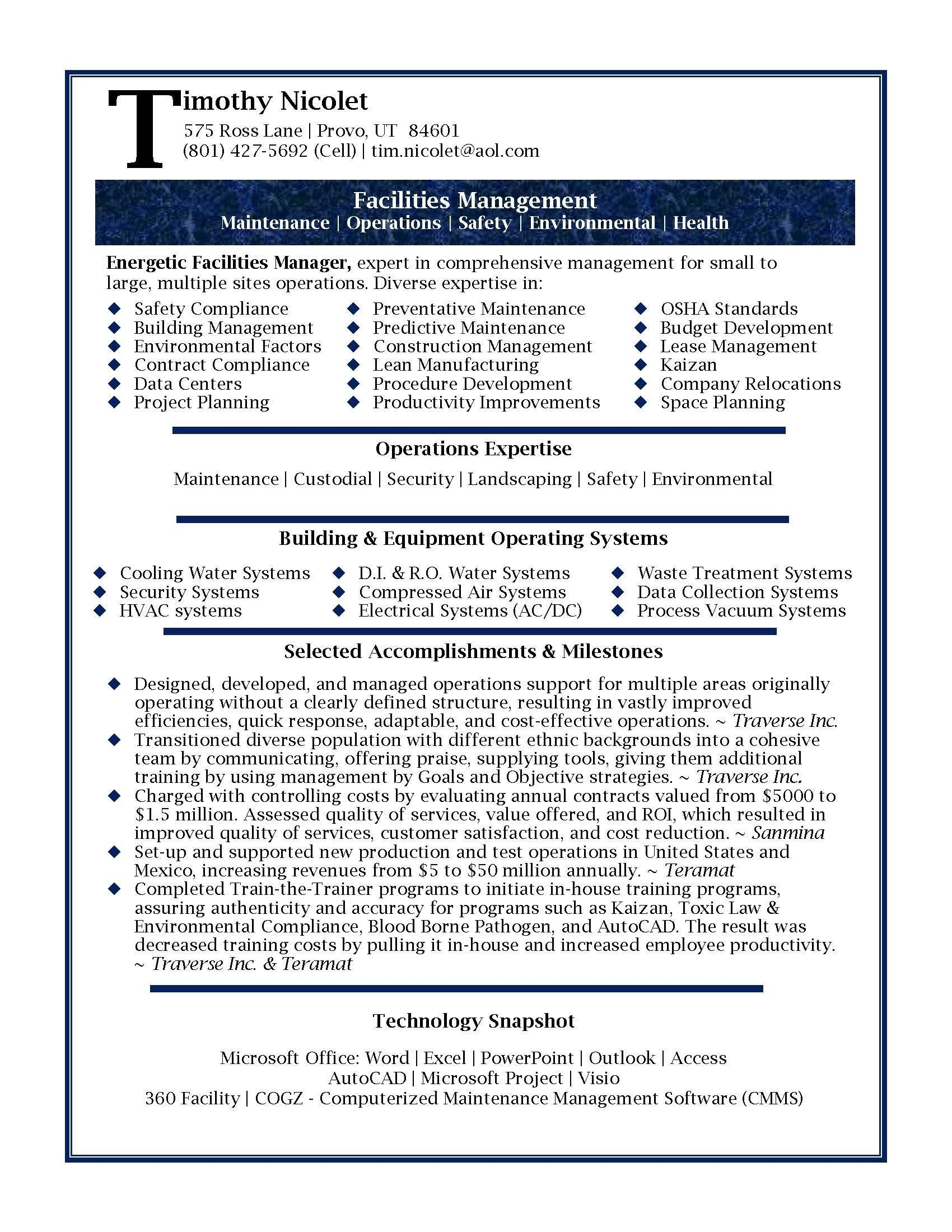 Resume Preparation Service - It Resume Writing Services New Elegant Cover Letter Writing Service