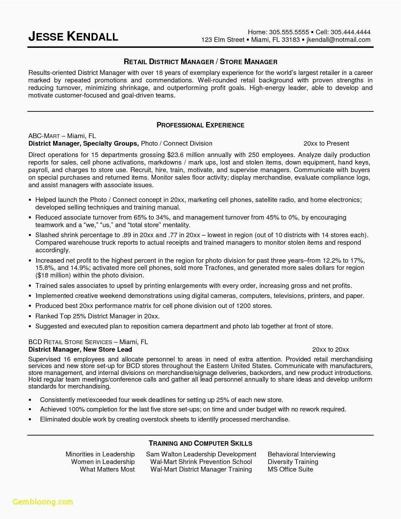 Resume Printing Near Me - 21 How to Write A Resume Skills Gallery