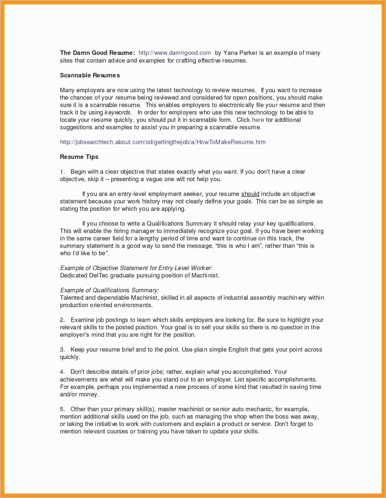 resume professional writers reviews example-Resume Professional Writers Reviews 10-c