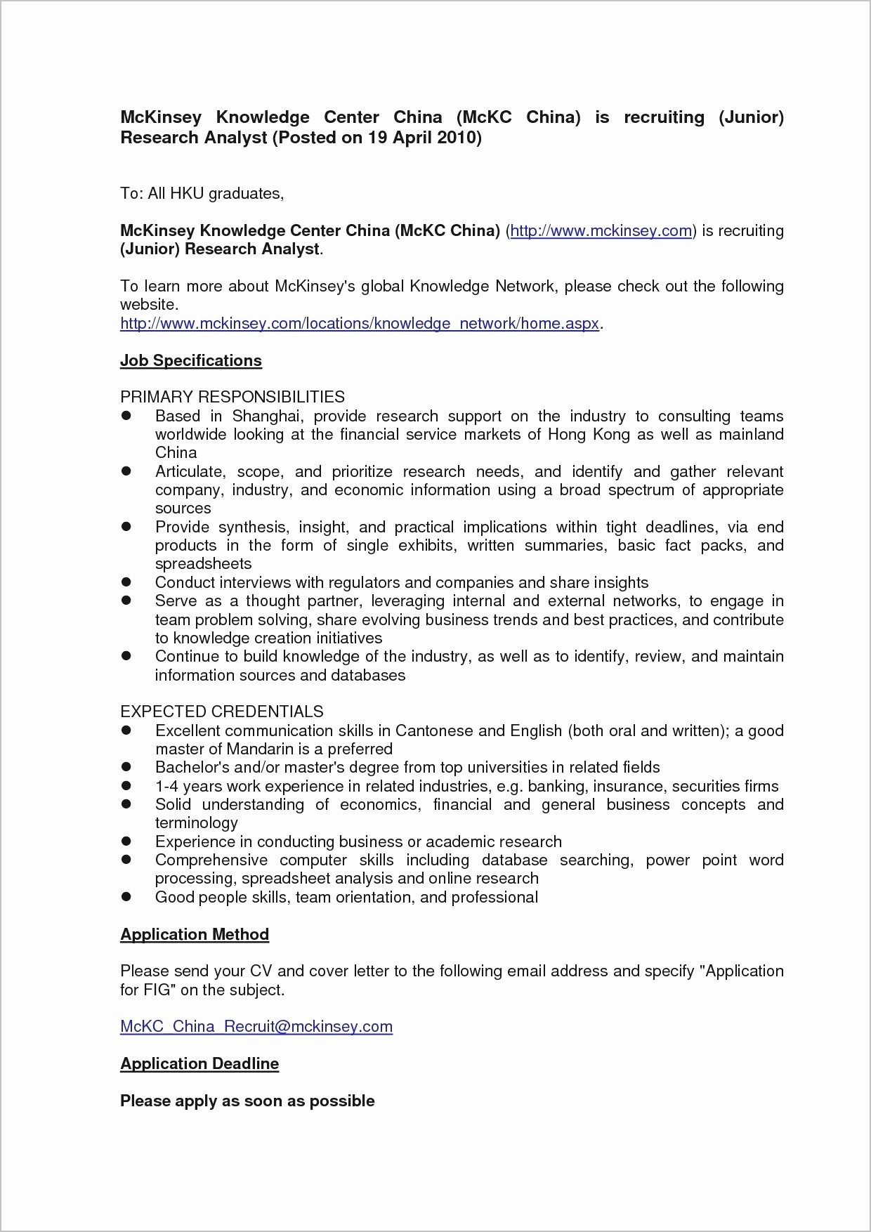 Resume References Example - Best Resume format Reference Best Free Templates Best Ivoice