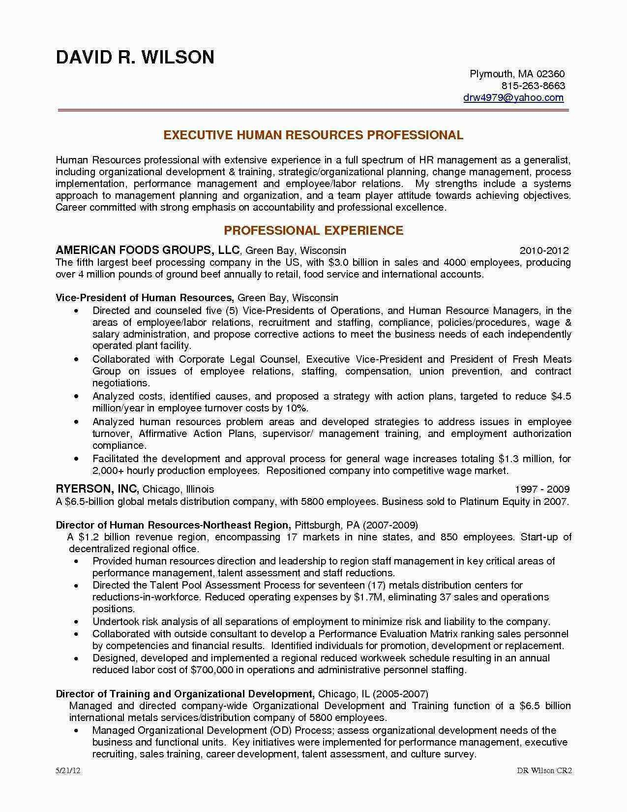 Resume Sample Business Analyst - Business Analyst Resume Banking Domain Individuals Enhance their Job