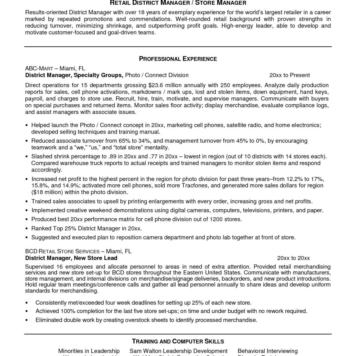 Resume Sample for College Student - College Student Resume Examples Lovely Chef Resume Samples Awesome