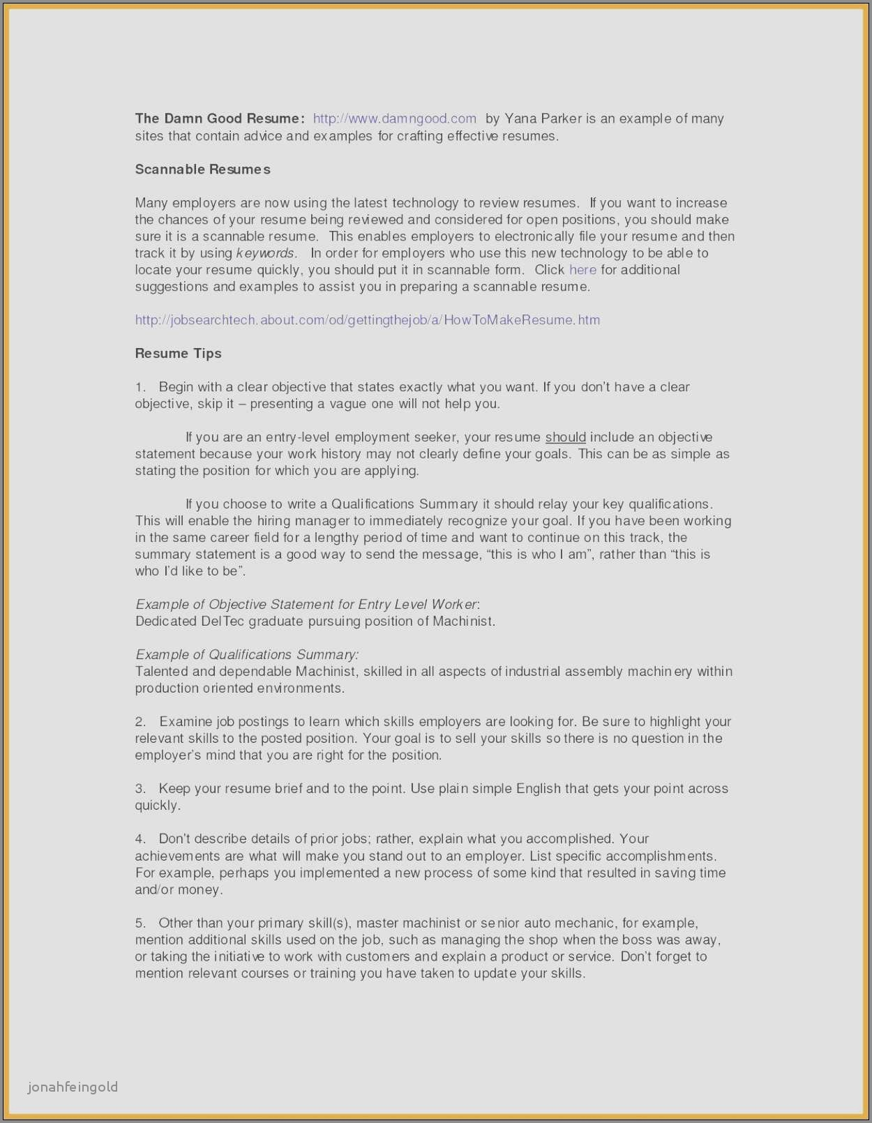 resume samples for career changers example-Career Change Resume Samples Best Resume Examples For Career Changers Lovely Career Change Resume 19-j