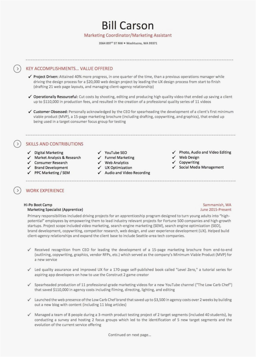 Resume Services Dallas - Resume Service Dallas Nmdnconference Example Resume and