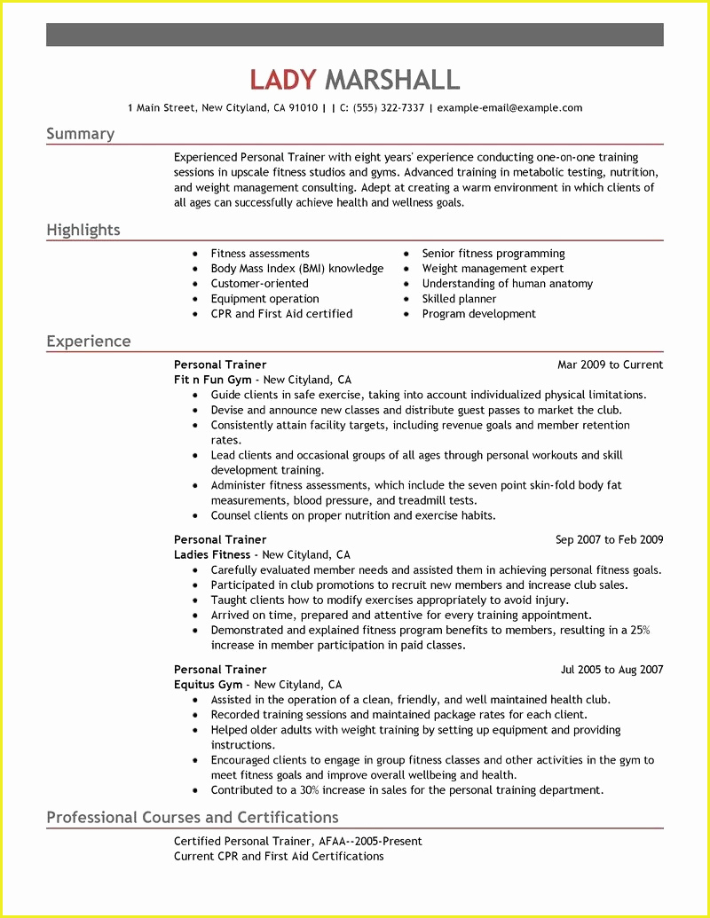 Resume Template Computer Science - Puter Science Cover Letter Luxury Puter Science Skills Resume