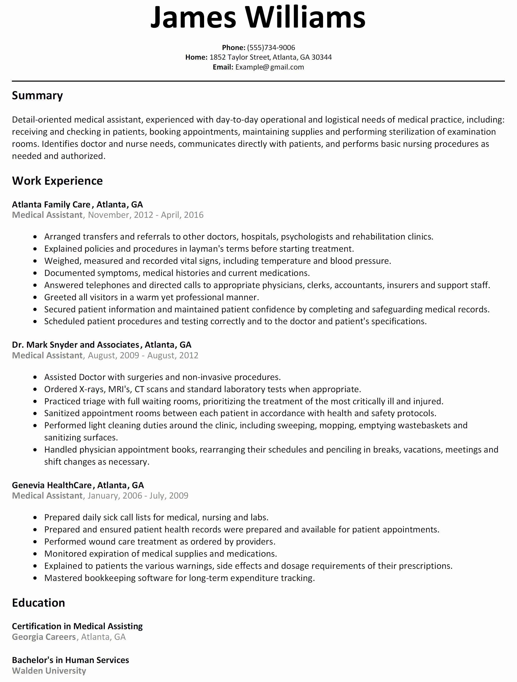 Resume Template Electrician - Journeyman Electrician Resume Inspirationa Apprentice Electrician