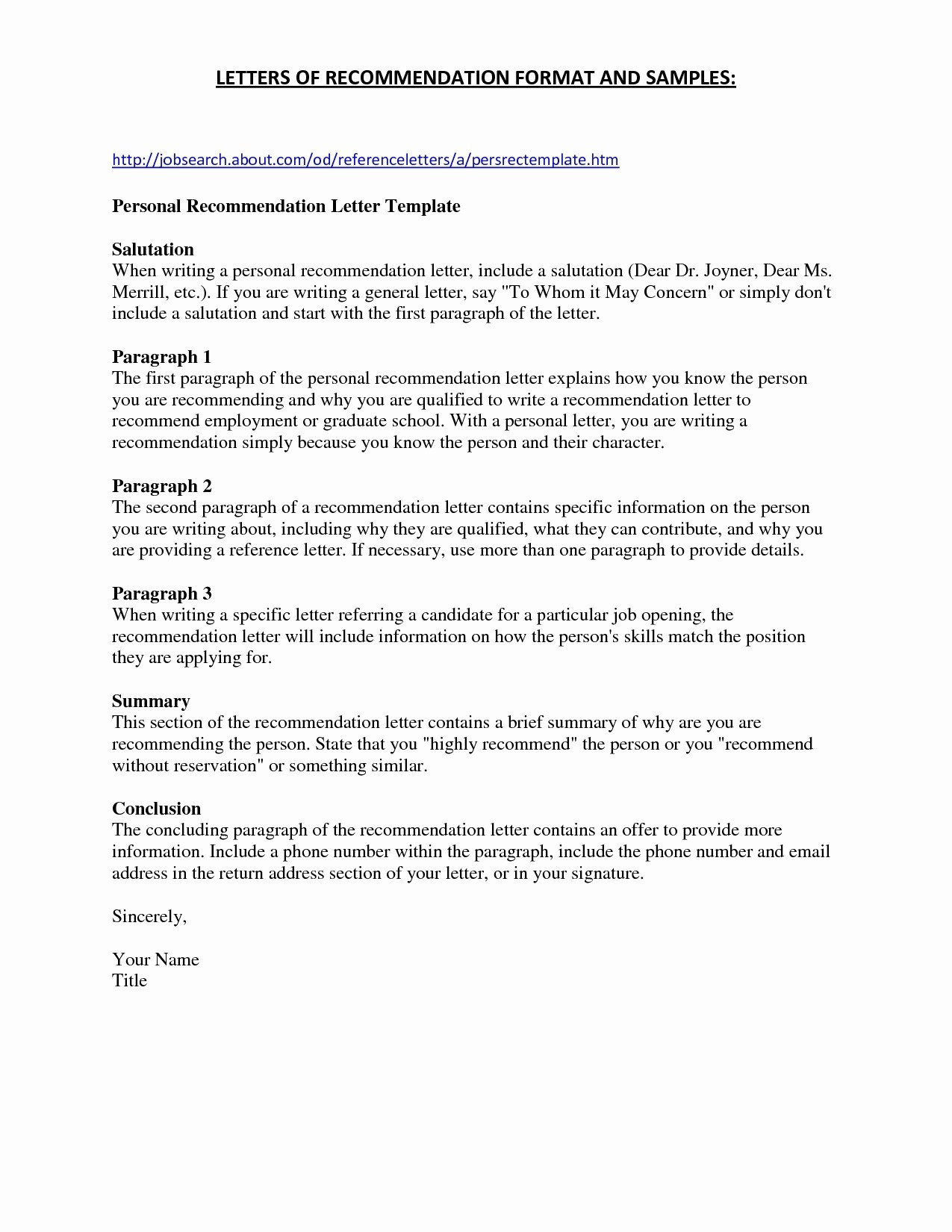 Resume Template for Business Analyst - Functional Business Analyst Resume New It Business Analyst Resume