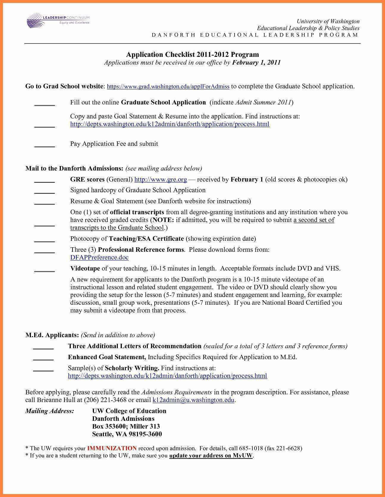 Resume Template for Graduate Students - Graduate School Application Resume Templates for Line Germany Word