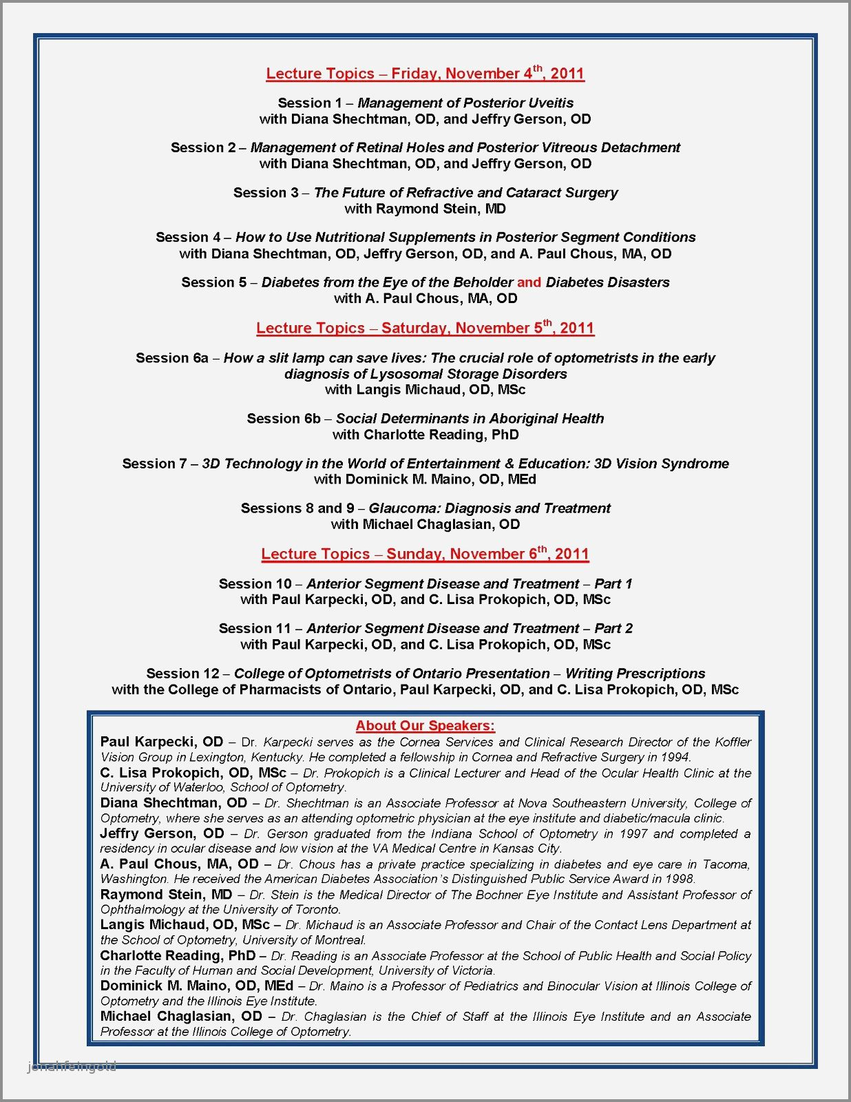 Resume Template for Graduate Students - Basic Resume Template for High School Graduate – Resume Examples for