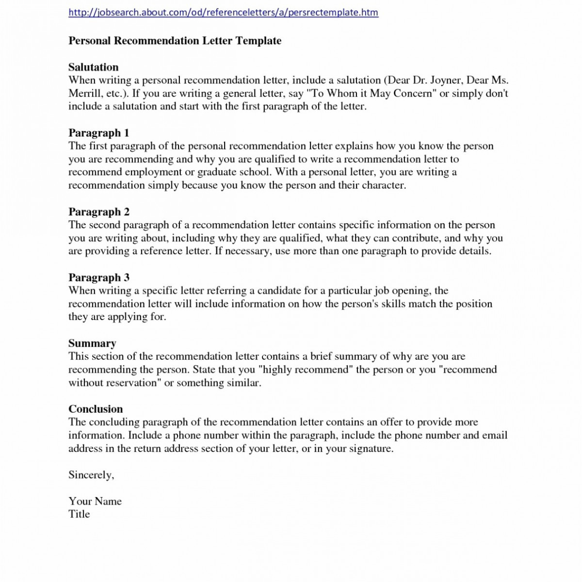 Resume Template for Graduate Students - Resume It Amazing Pr Resume Template Elegant Dictionary Template 0d