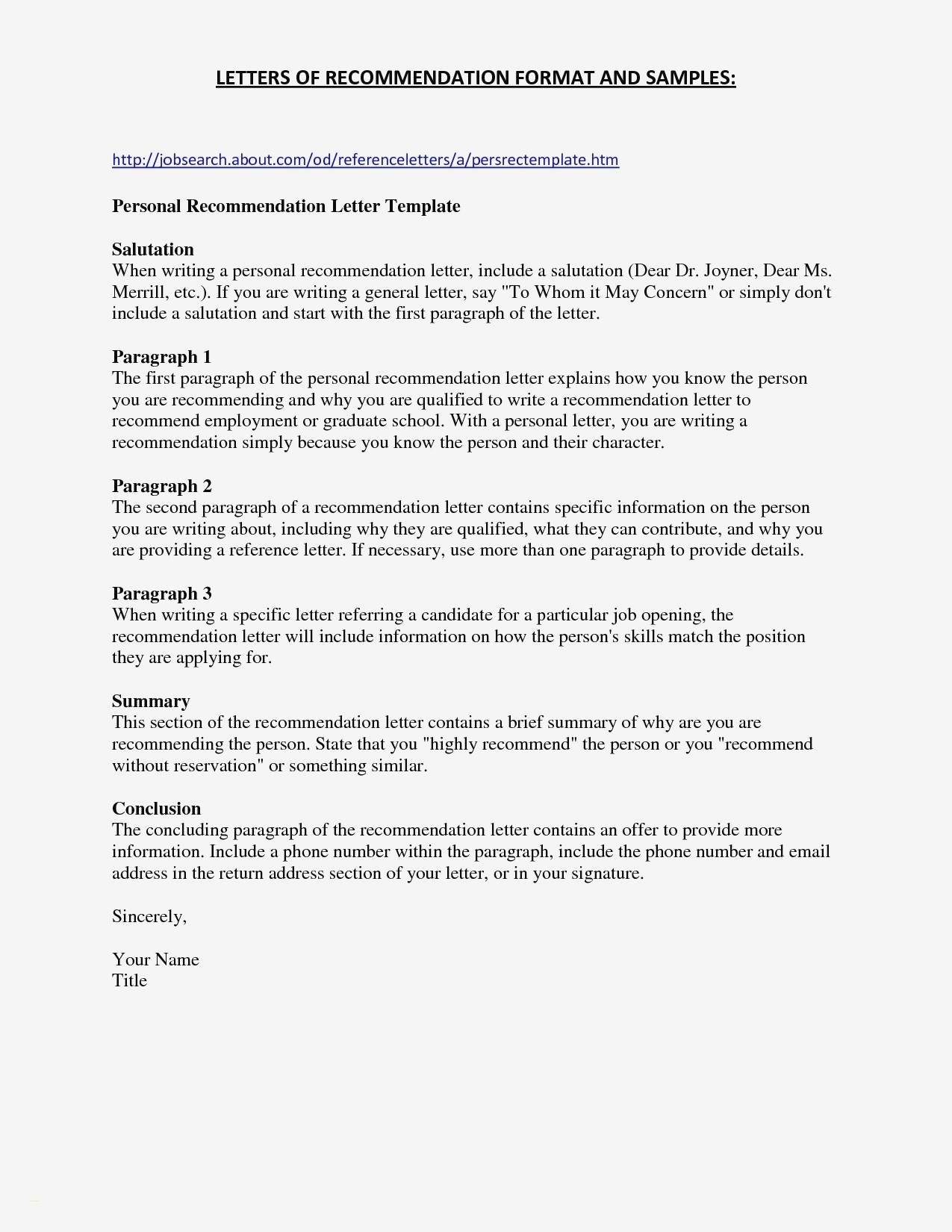 Resume Template for Mba Graduates - Resume format for Mba Valid Mba Resume Template Reference the Proper