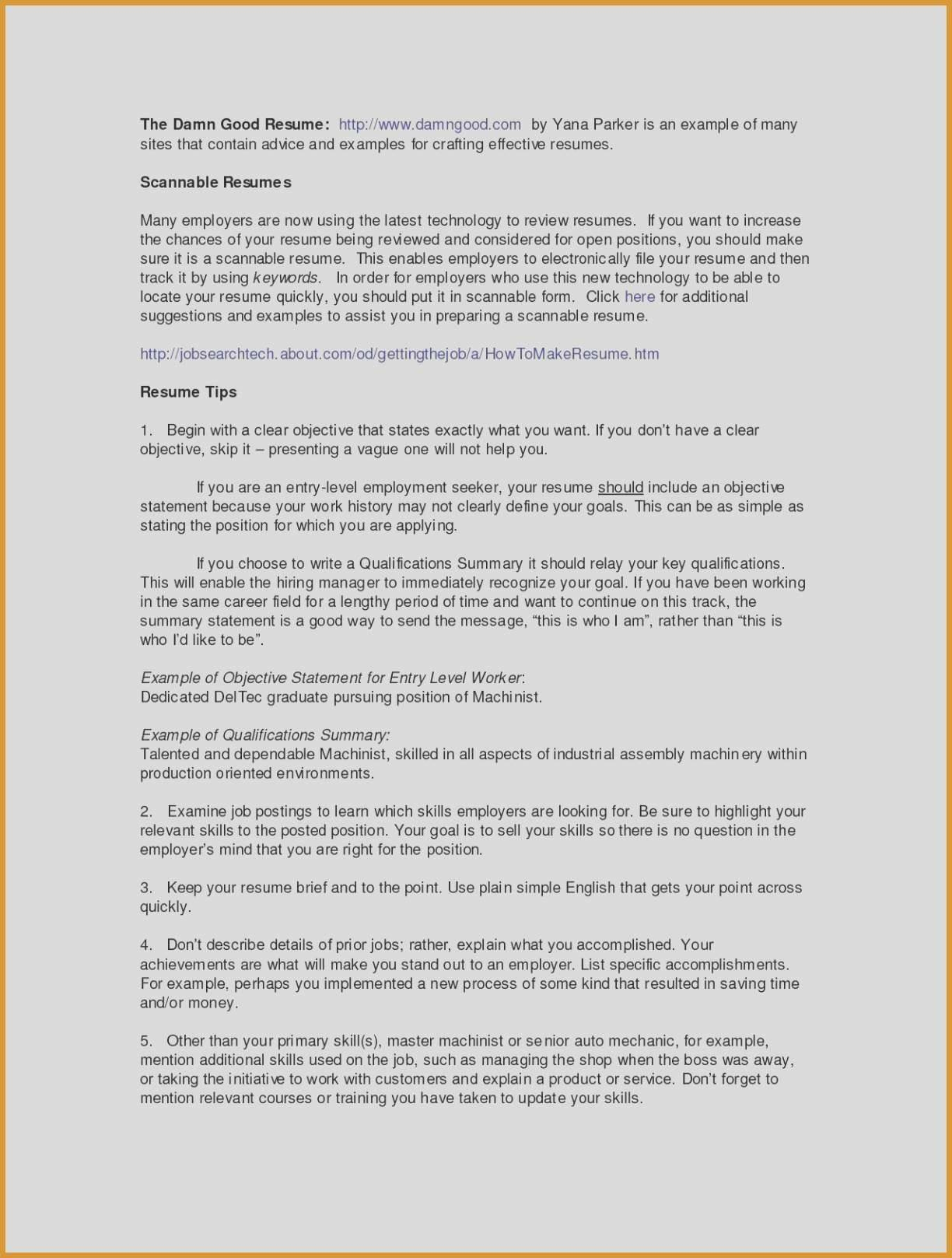 Resume Template for Open Office - 16 Resume Templates Open Fice Voir Template Cv Open Fice