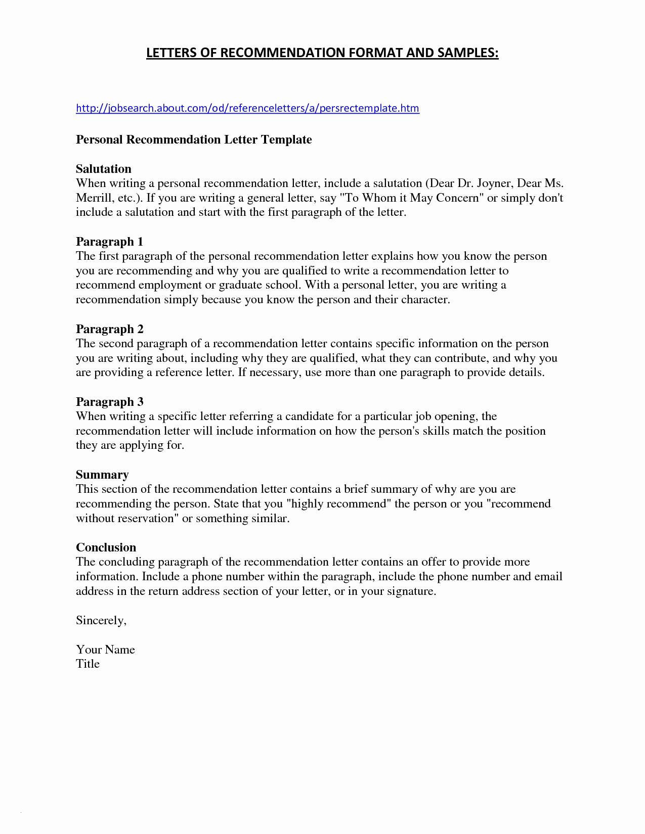 Resume Template for Openoffice - Resume Templates Open Fice Free Fresh Free Resume Template Genial