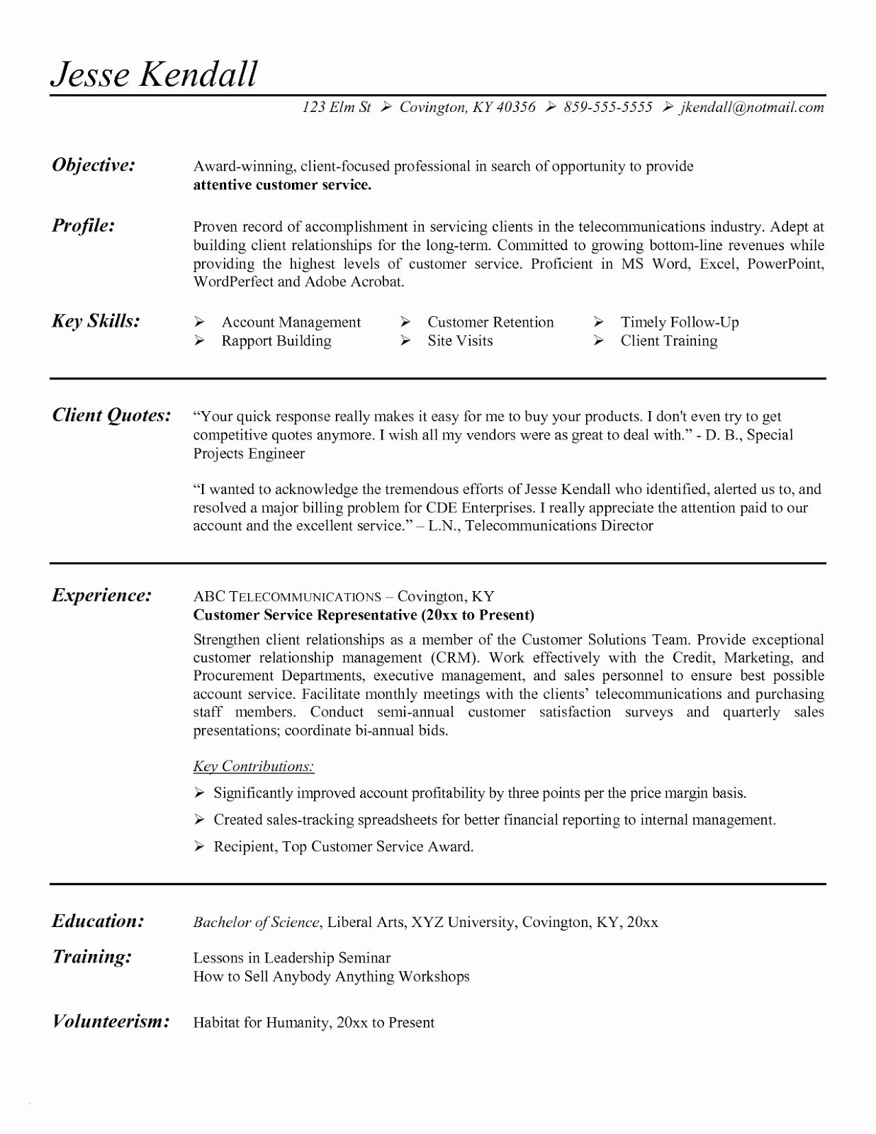 Resume Template for Pharmacy Technician - Pharmacy Technician Job Duties Resume Example Pharmacist Resume