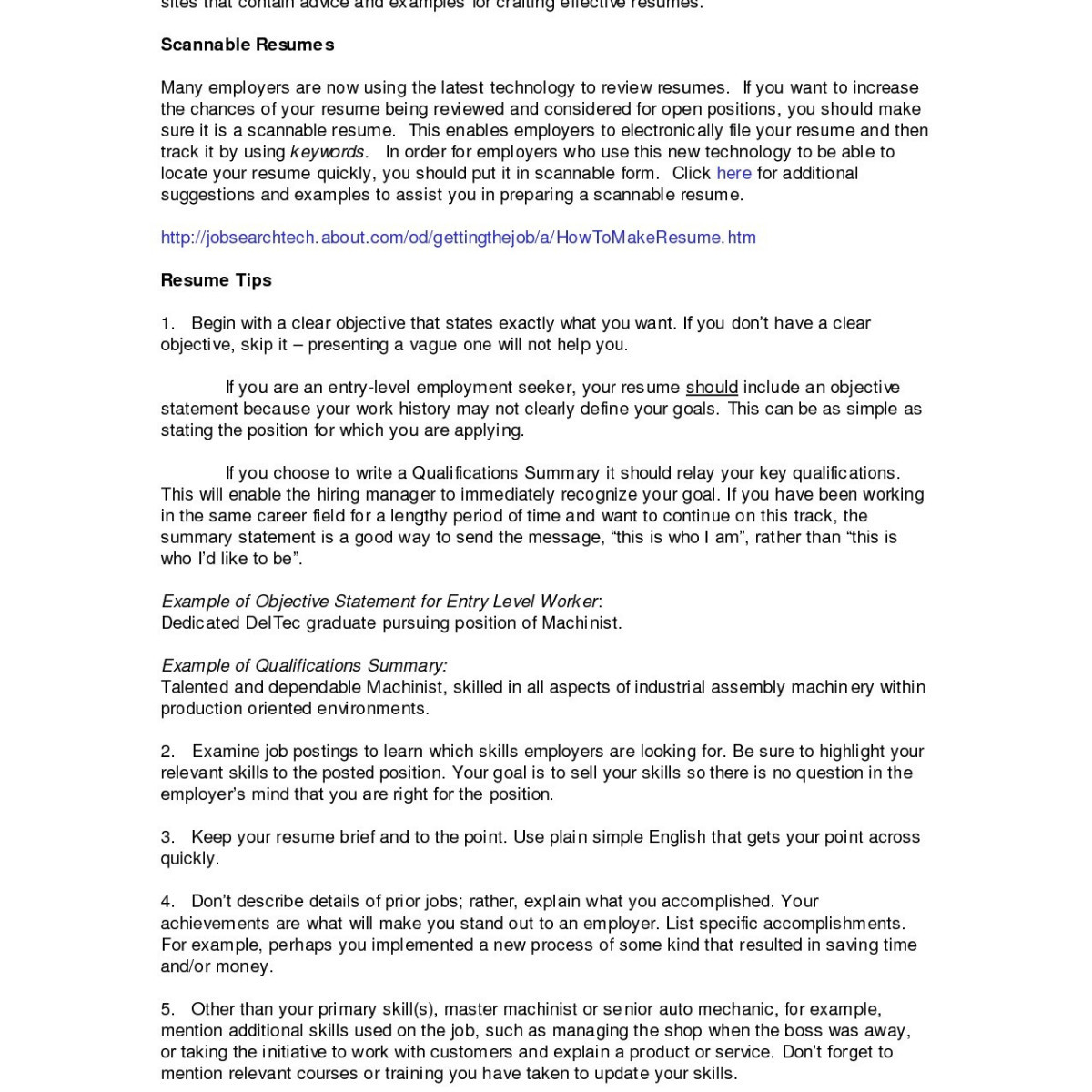 Resume Template for Scholarship - College Scholarship Resume Best College Scholarship Resume