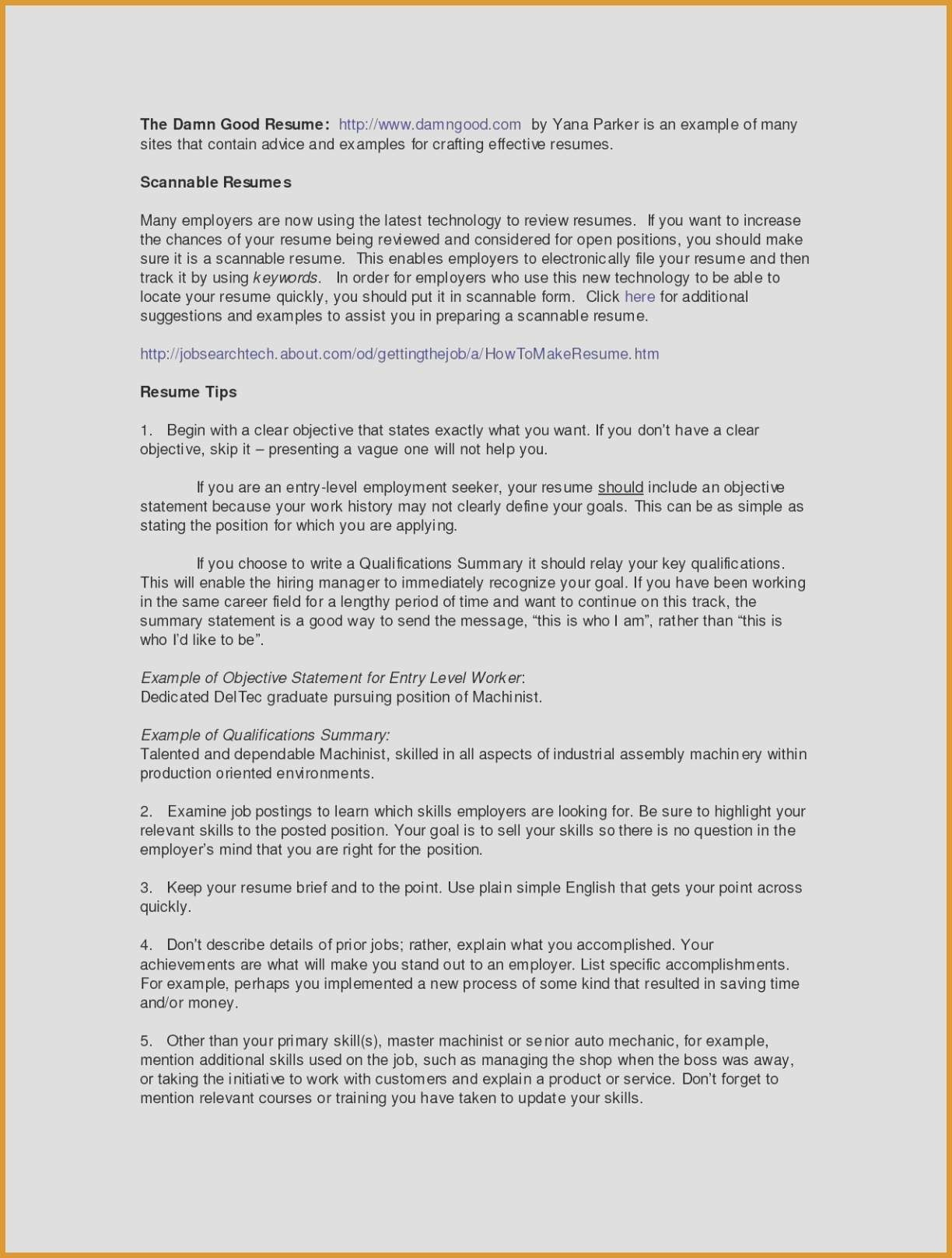 Resume Template Open Office Writer - 25 Resume Templates Open Fice
