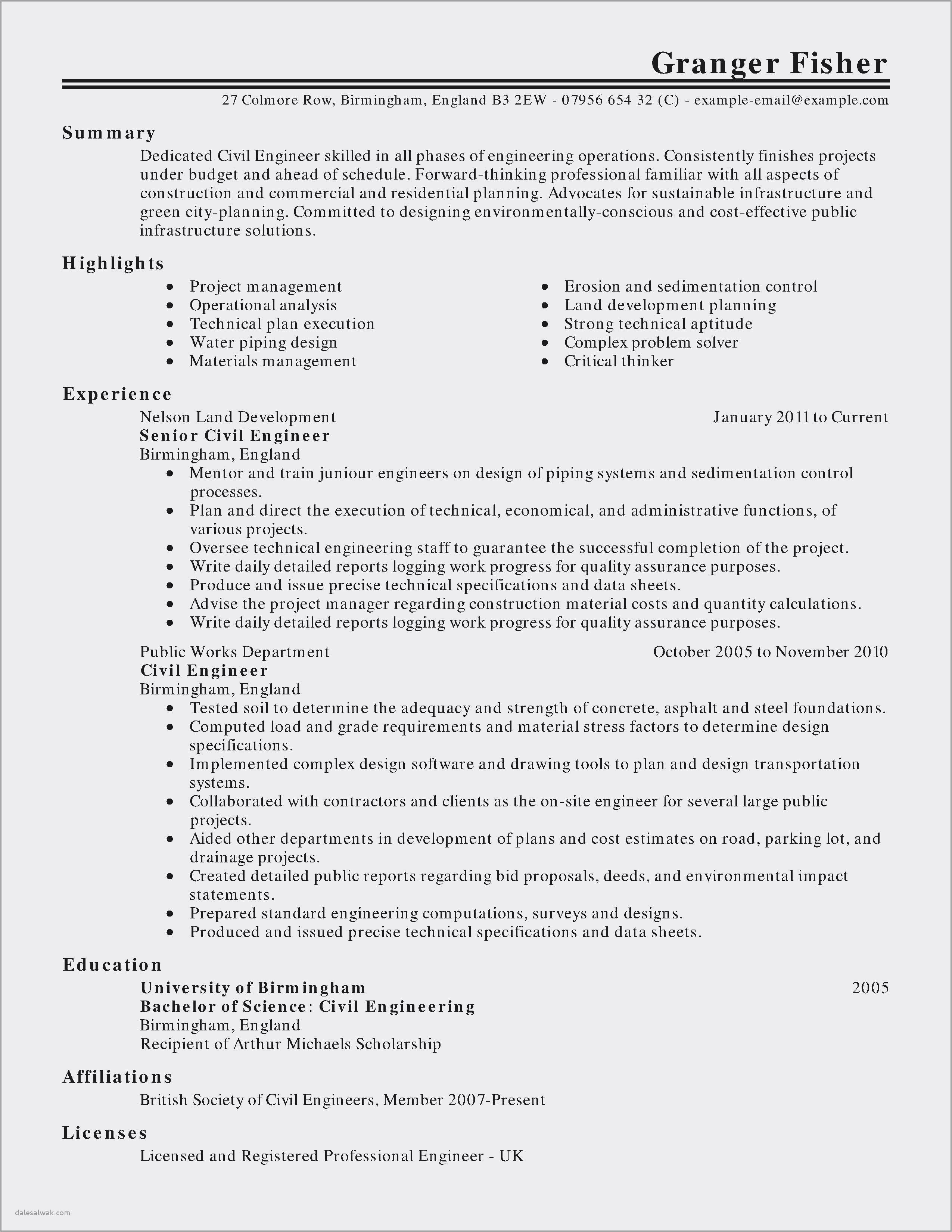 resume template open office writer Collection-New Resume Templates Open Fice Idées format Cv Open fice 11-l