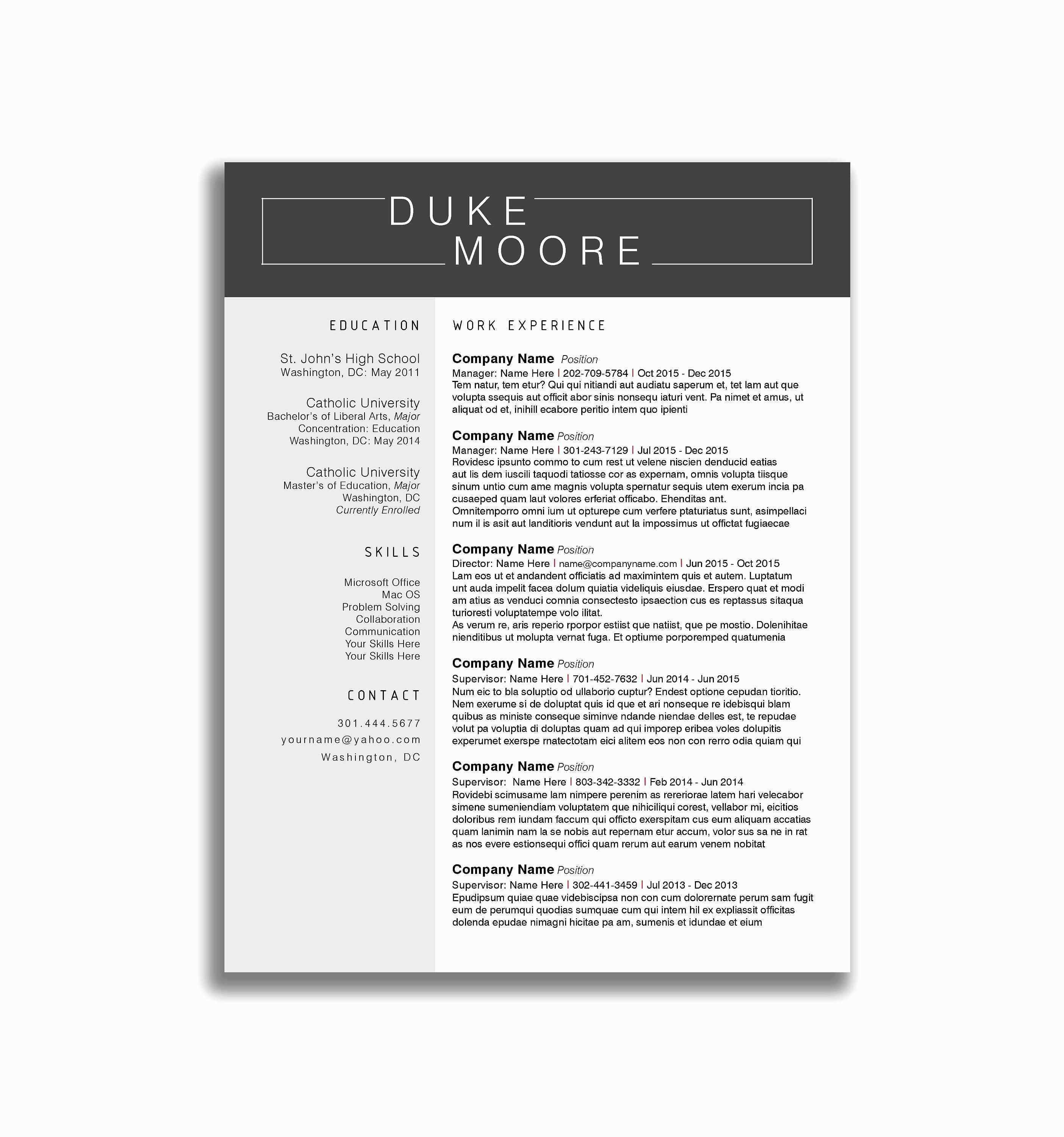 Resume Template Purdue - Cover Letter for Nurse Practitioner Job Awesome Cover Letter for