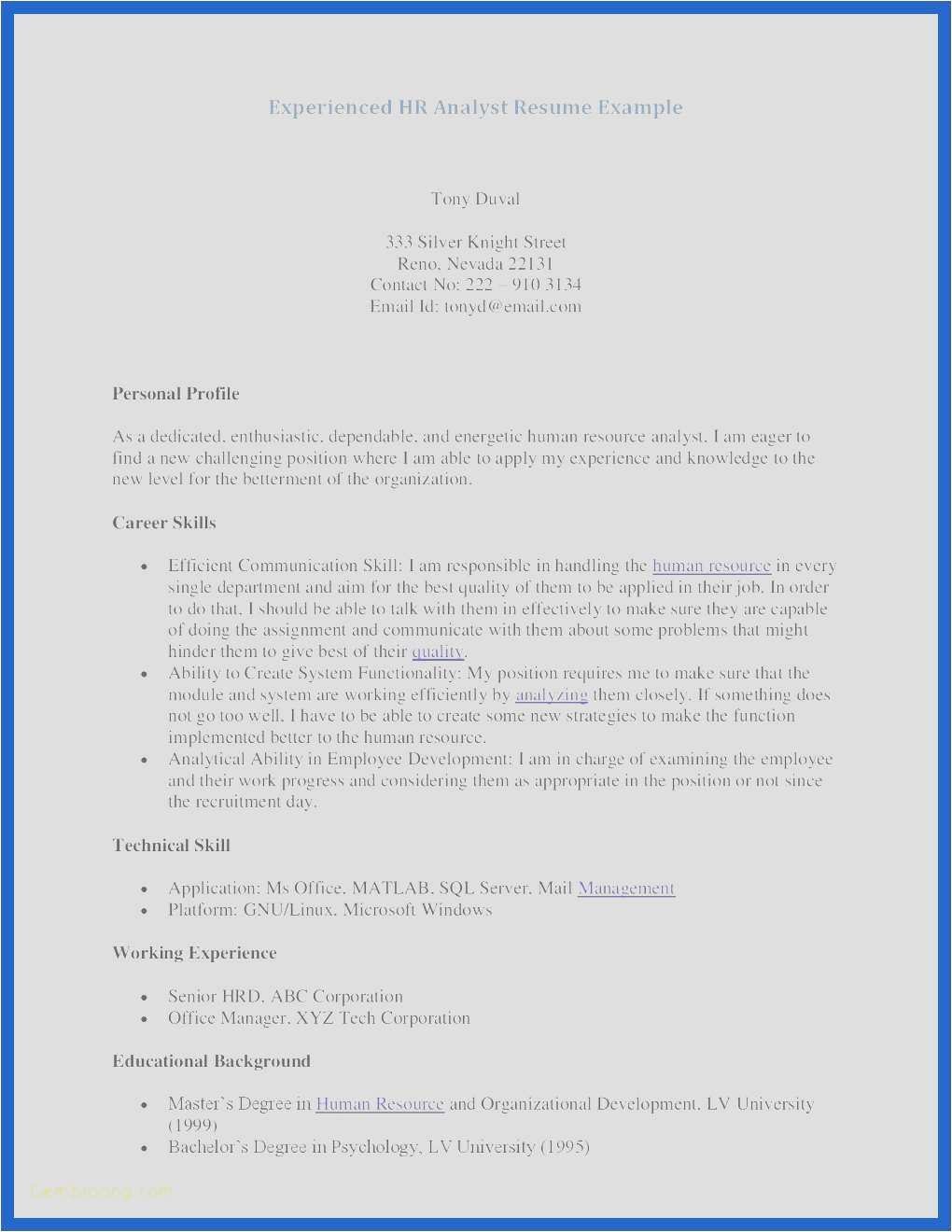 Resume Template Purdue - Apa format Purdue Free Download Purdue Cover Letter Download Letter