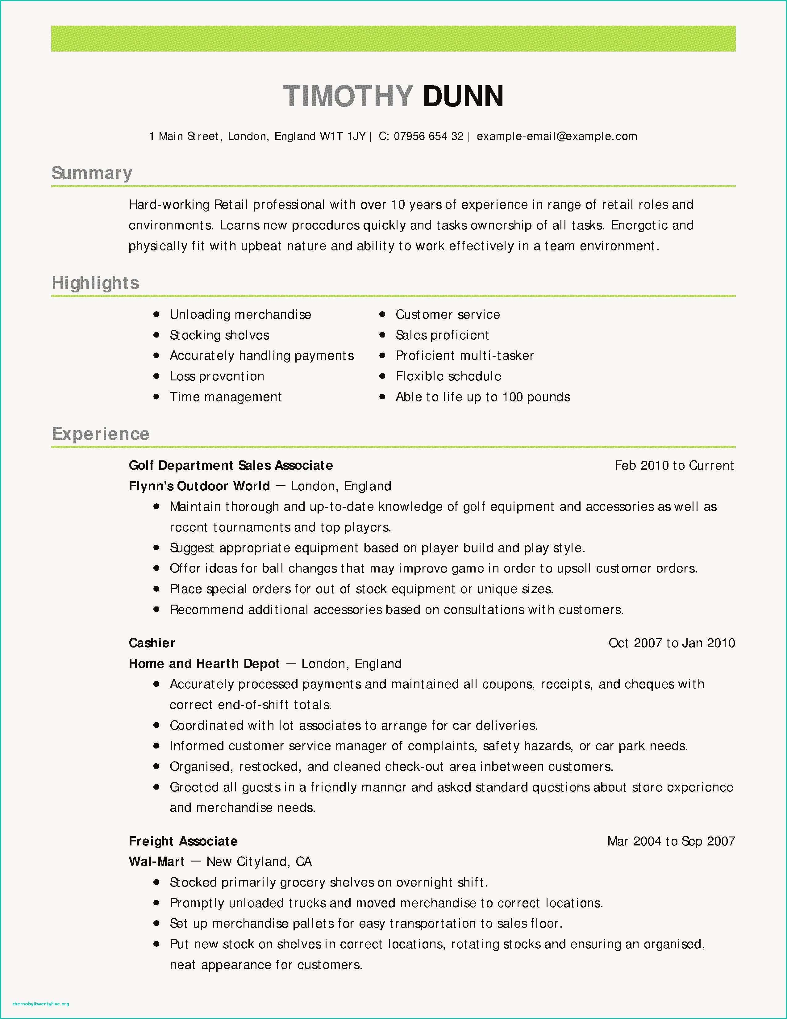 Resume Template Restaurant Manager - Restaurant Management Resumes Elegant Grapher Resume Sample