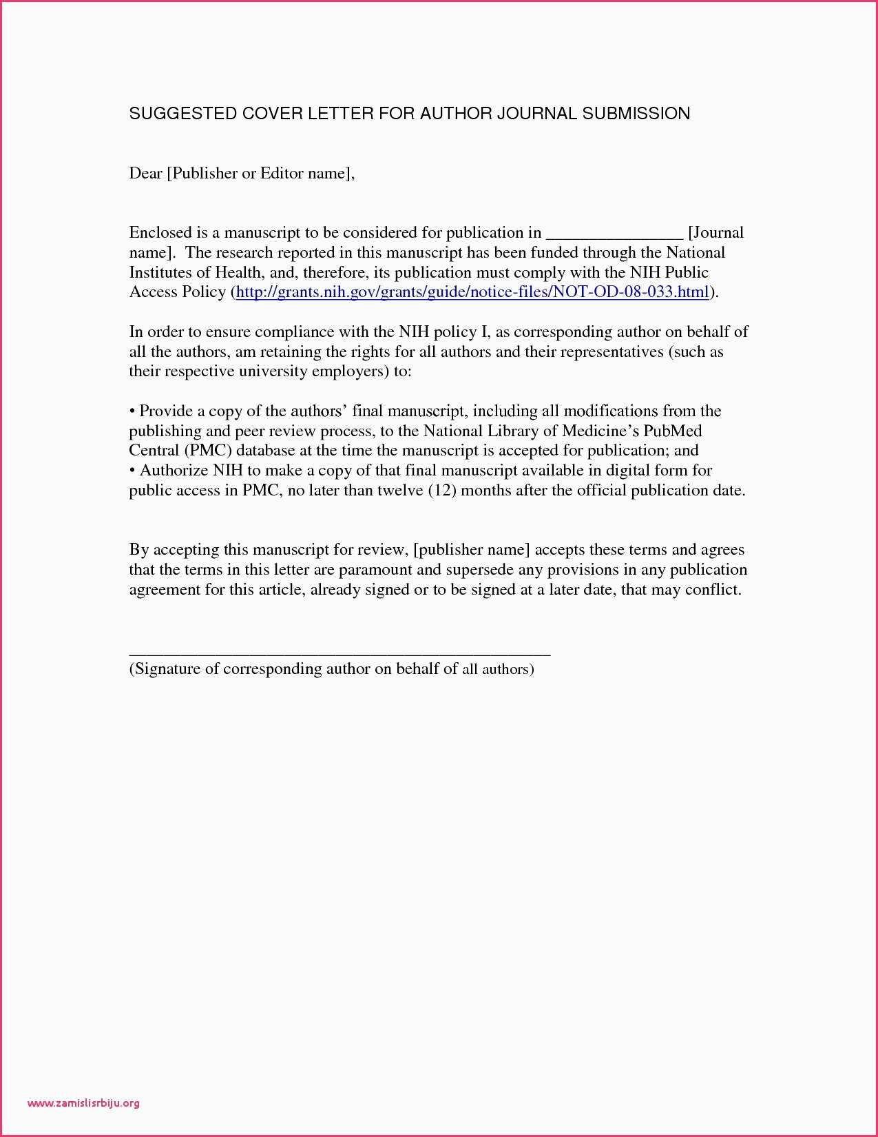 Resume Template Retail Sales - Writing A Cover Letter for Retail Sample Retail Sales Cover Letter
