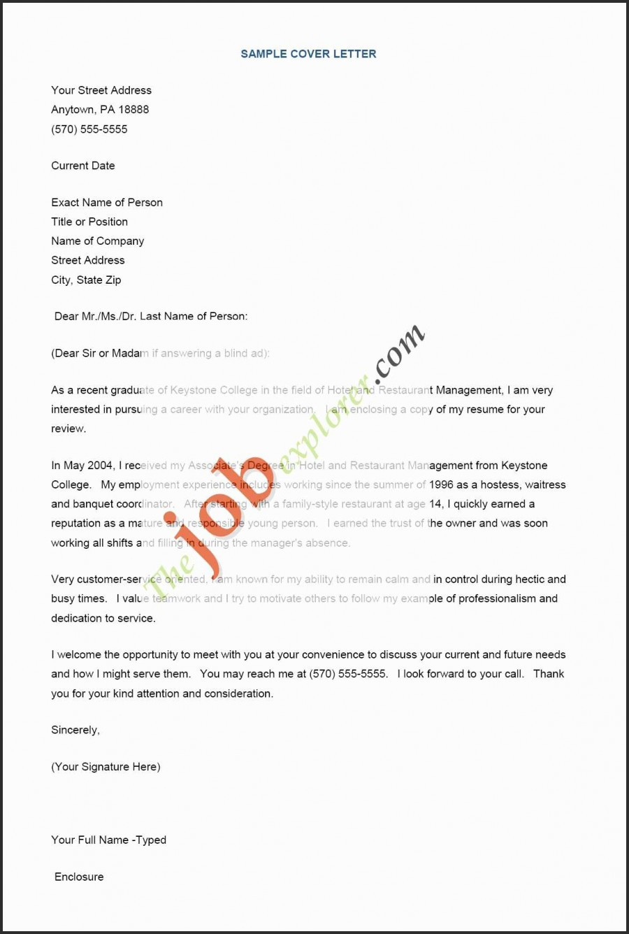 Resume Templates Latex - Curriculum Vitae Templates Latex Awesome 23 Luxury Resume Templates