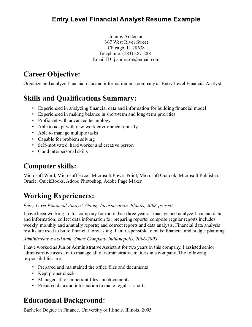 Resume Templates Microsoft - 36 New Microsoft Resume Template