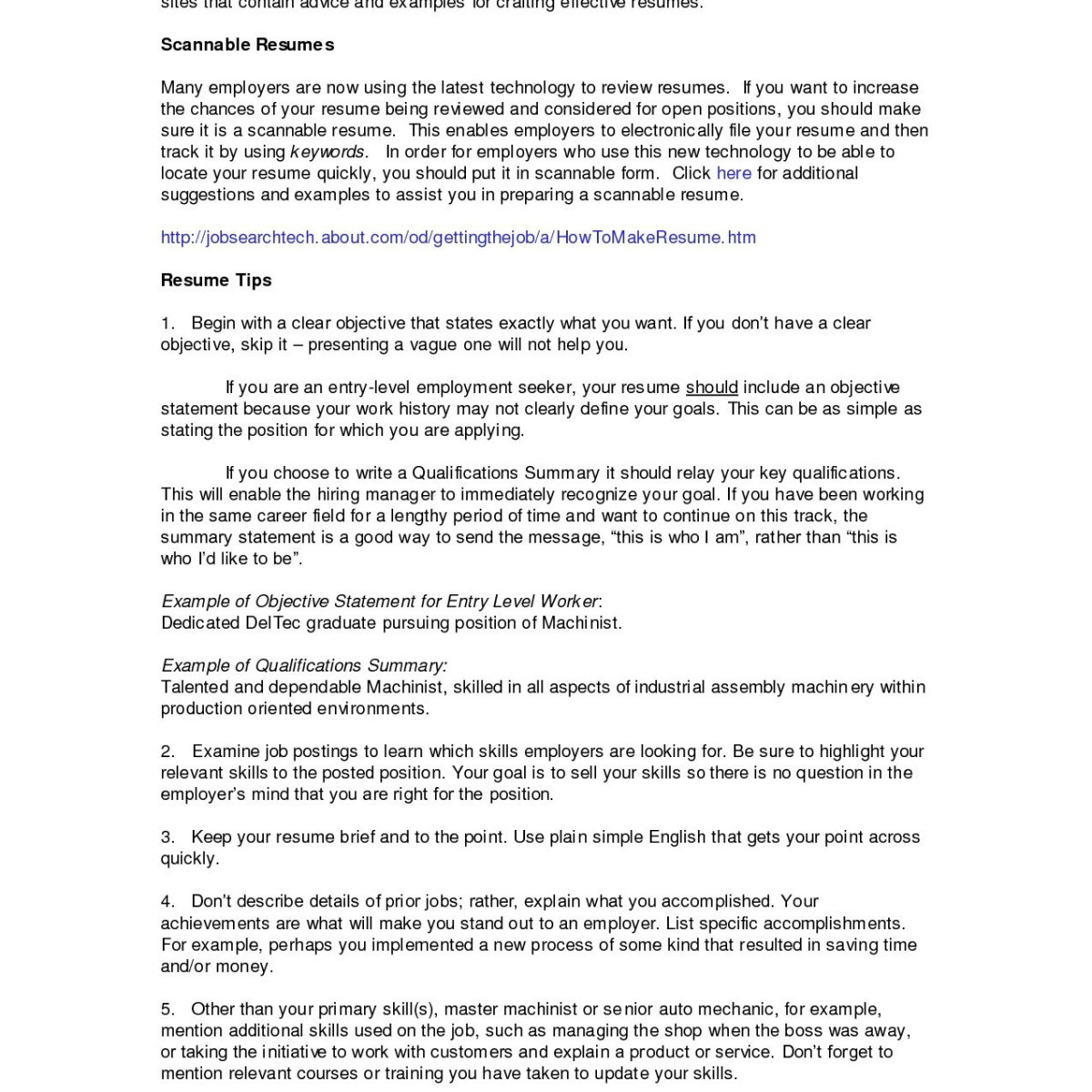 Resume Templates that Stand Out - 31 Luxury How to Make Your High School Resume Stand Out W1b