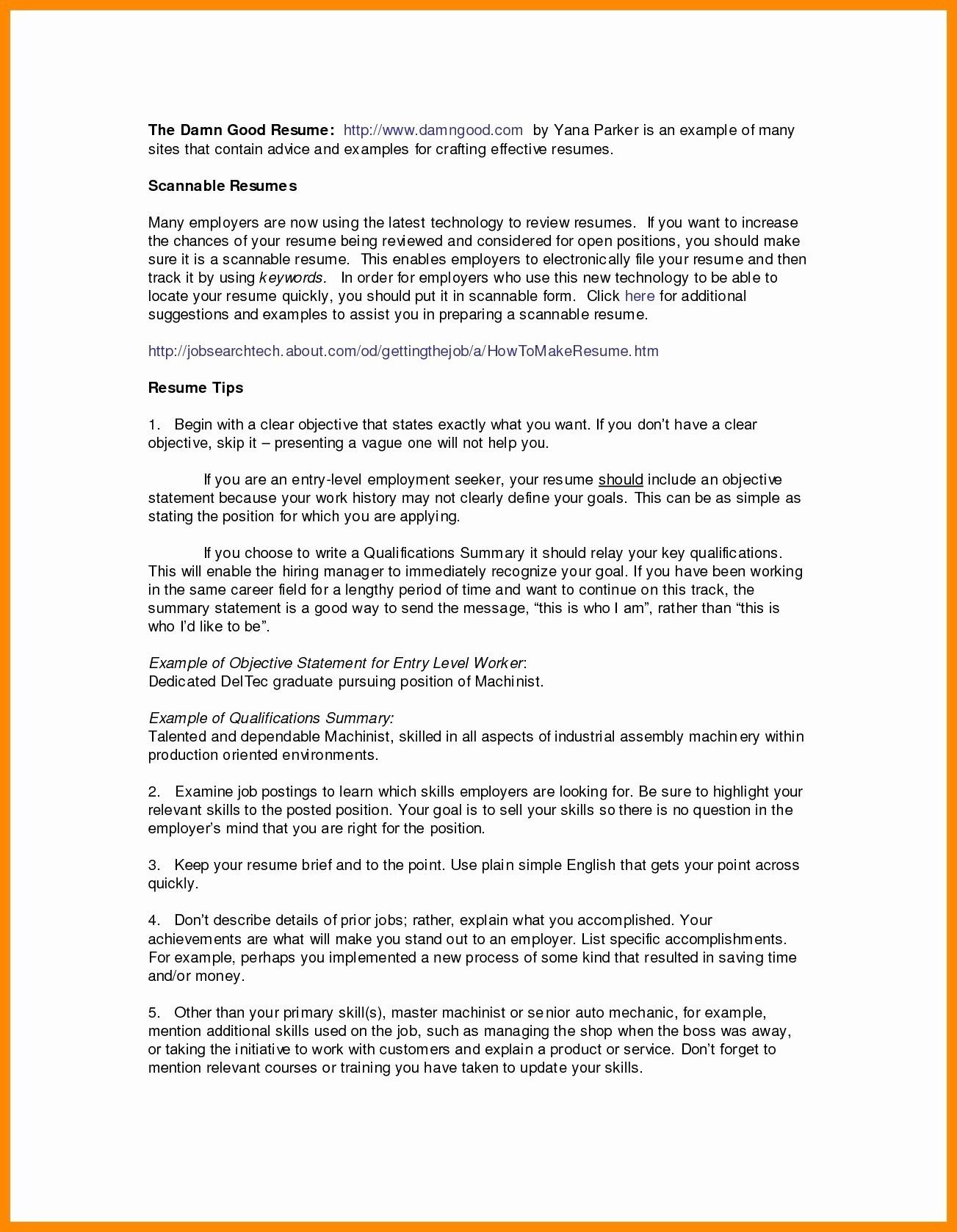 resume templates that stand out example-Resume templates that stand out unique stand out resume templates free reference simple free resume 11-g
