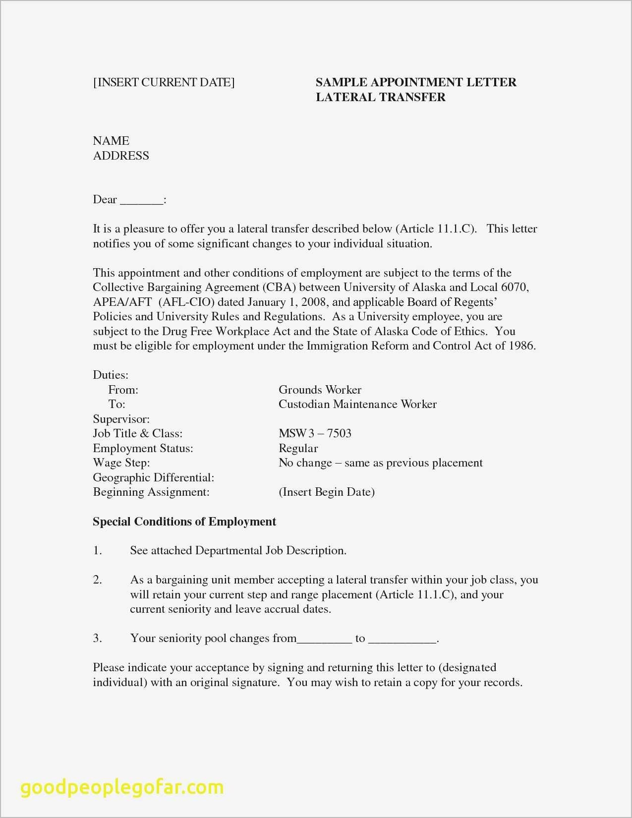 Resume Temporary Jobs - How to Make A Job Resume Awesome Resume Temporary Jobs New Writing A