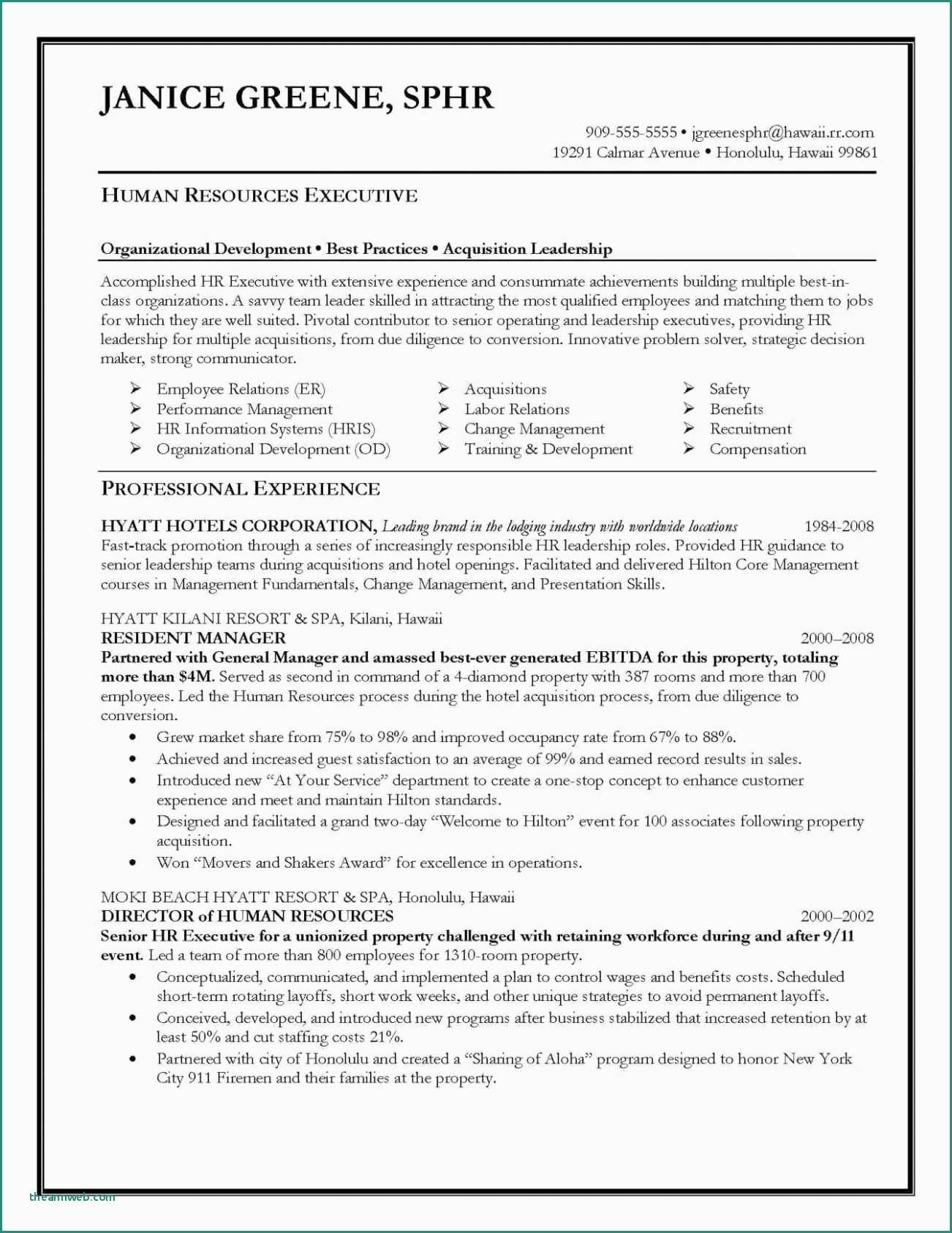 Resume Training New Employees - Cover Letter Examples for Laborer Jobs Hr Cover Letter Inspirational