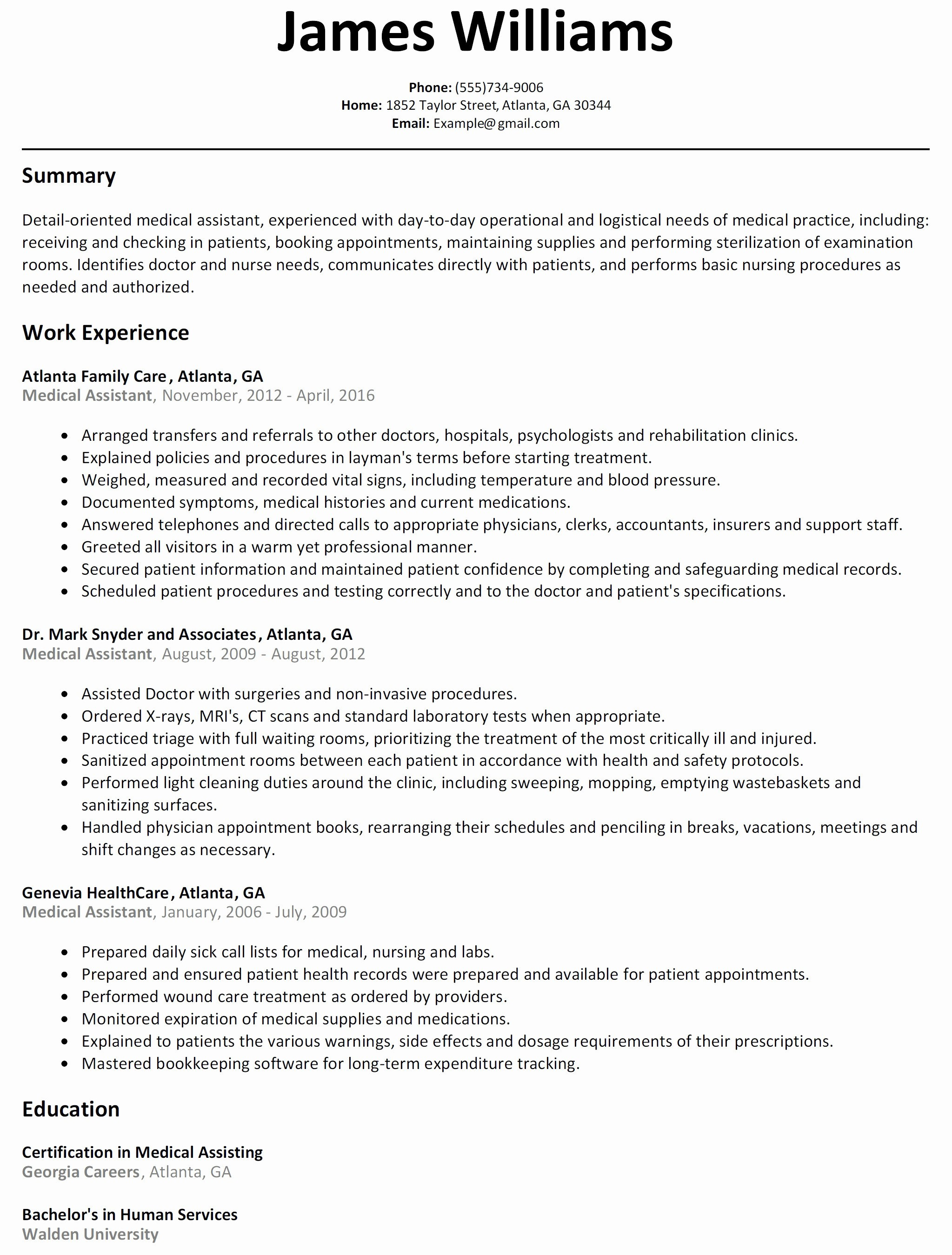 Resume with References - References Resume Unique Insurance Resumes Example Bsw Resume 0d