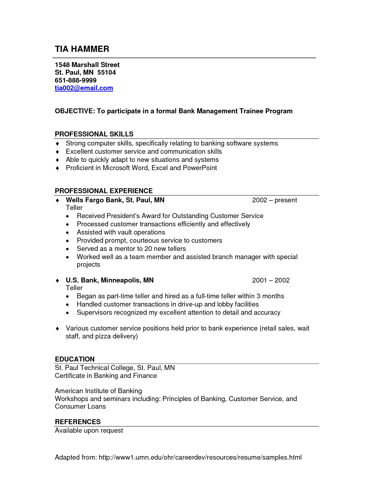 Resume Words for Manage - 35 Concepts Customer Service Manager Resume