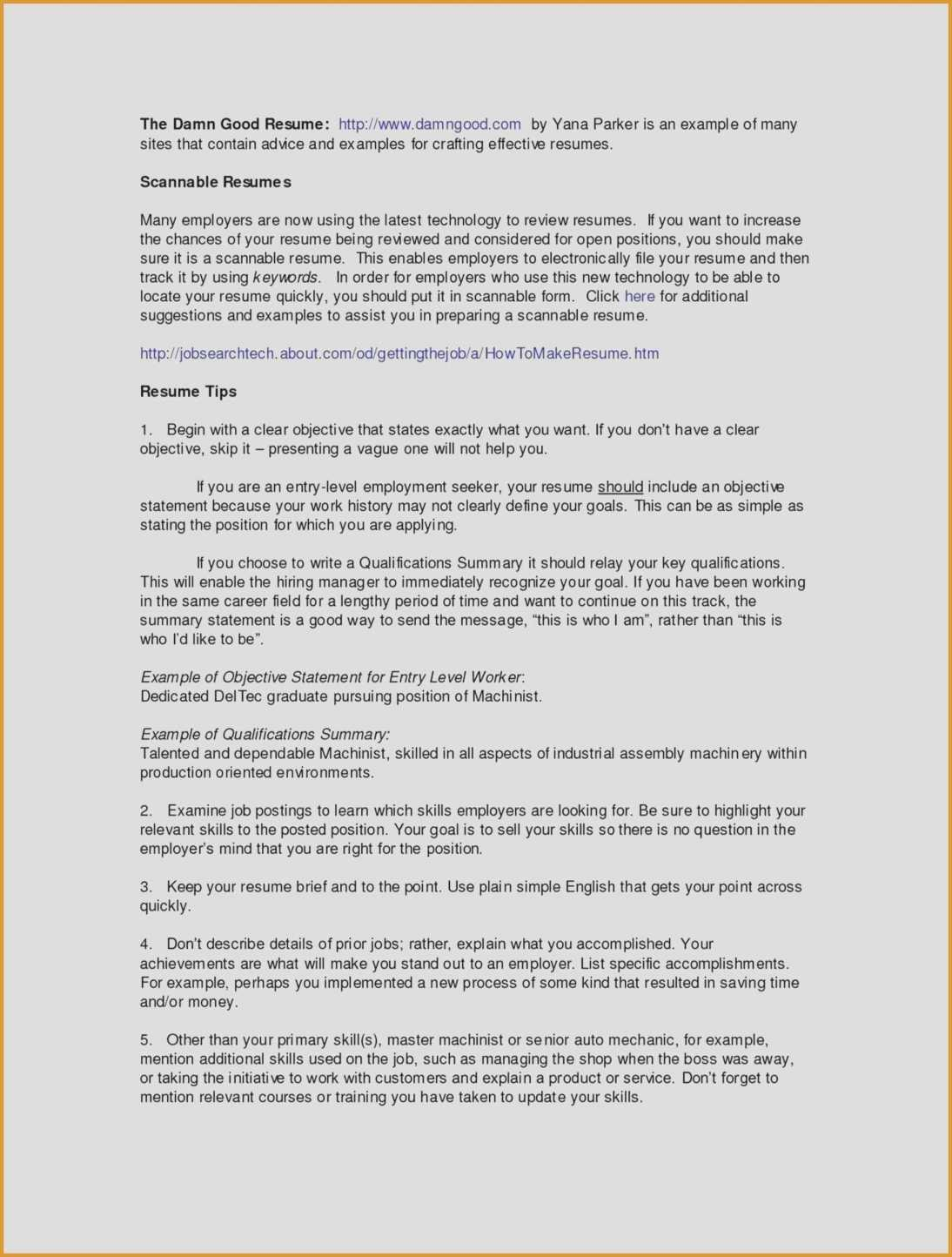 Resume Worksheet Template - Time Management Spreadsheet Fresh Lovely Pr Resume Template Elegant