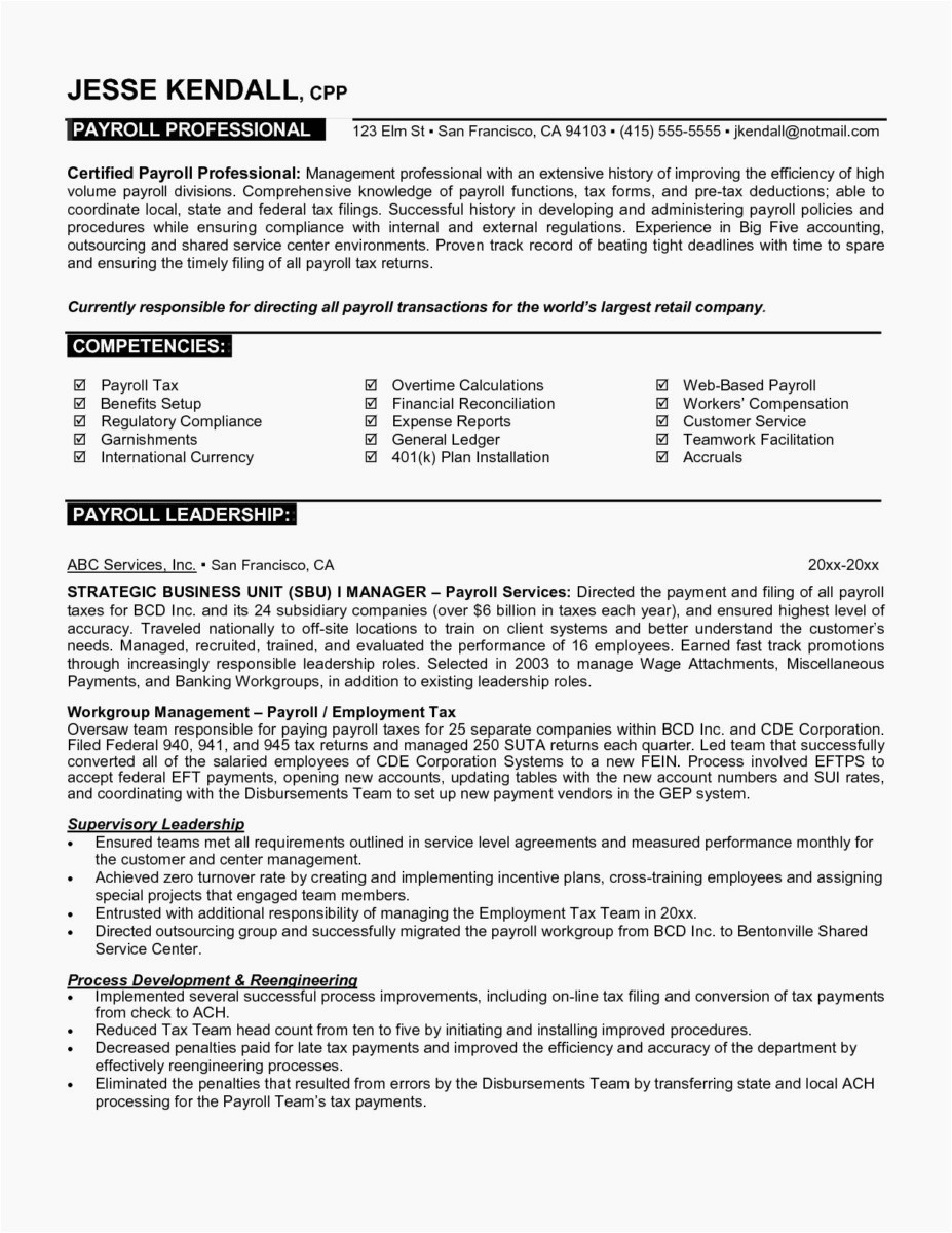 Resume Writer atlanta - Best Professional Resume Services New Cover & Resume Template